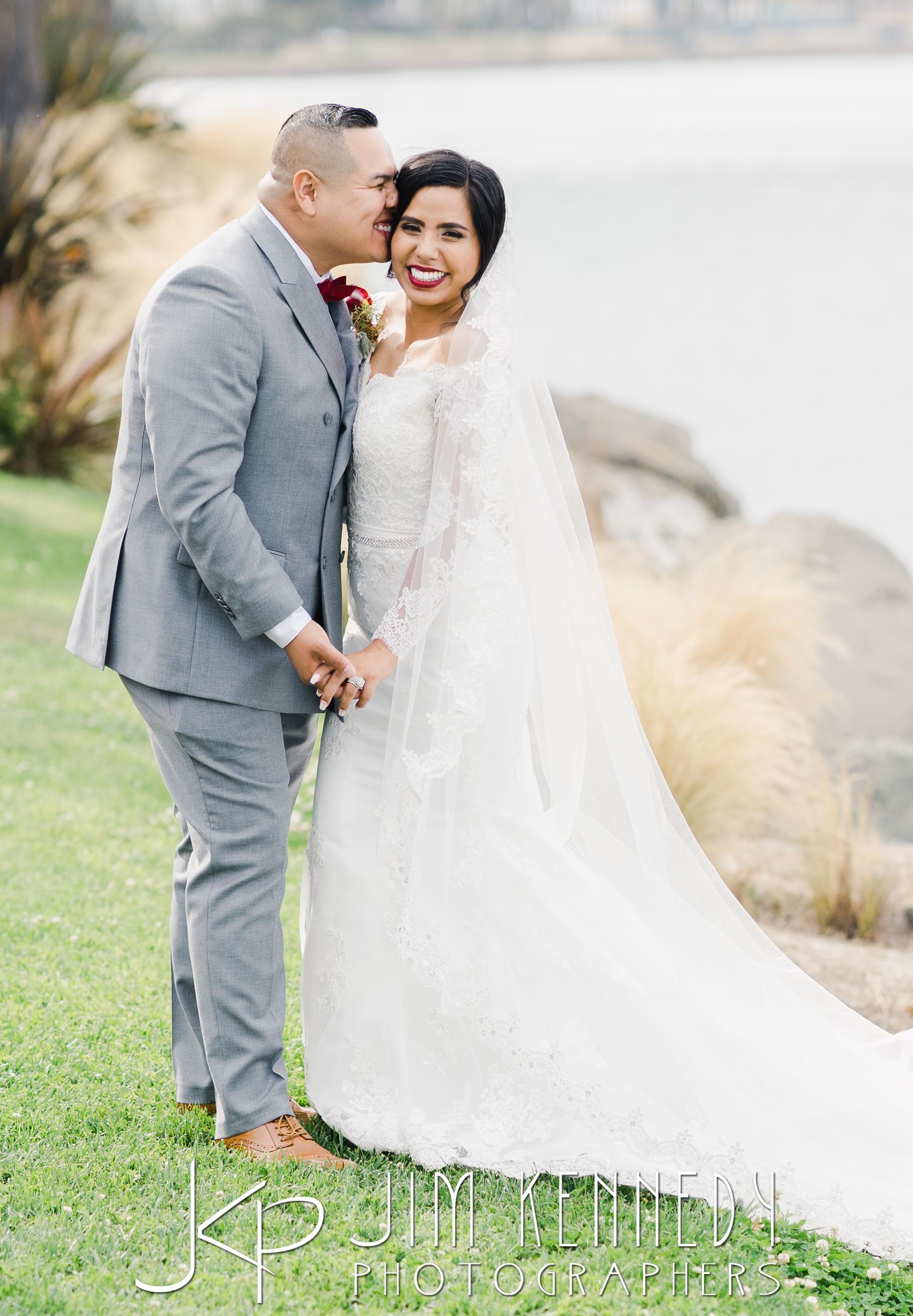 maya -hotel-wedding-long-beach-john-brianda_0173.JPG