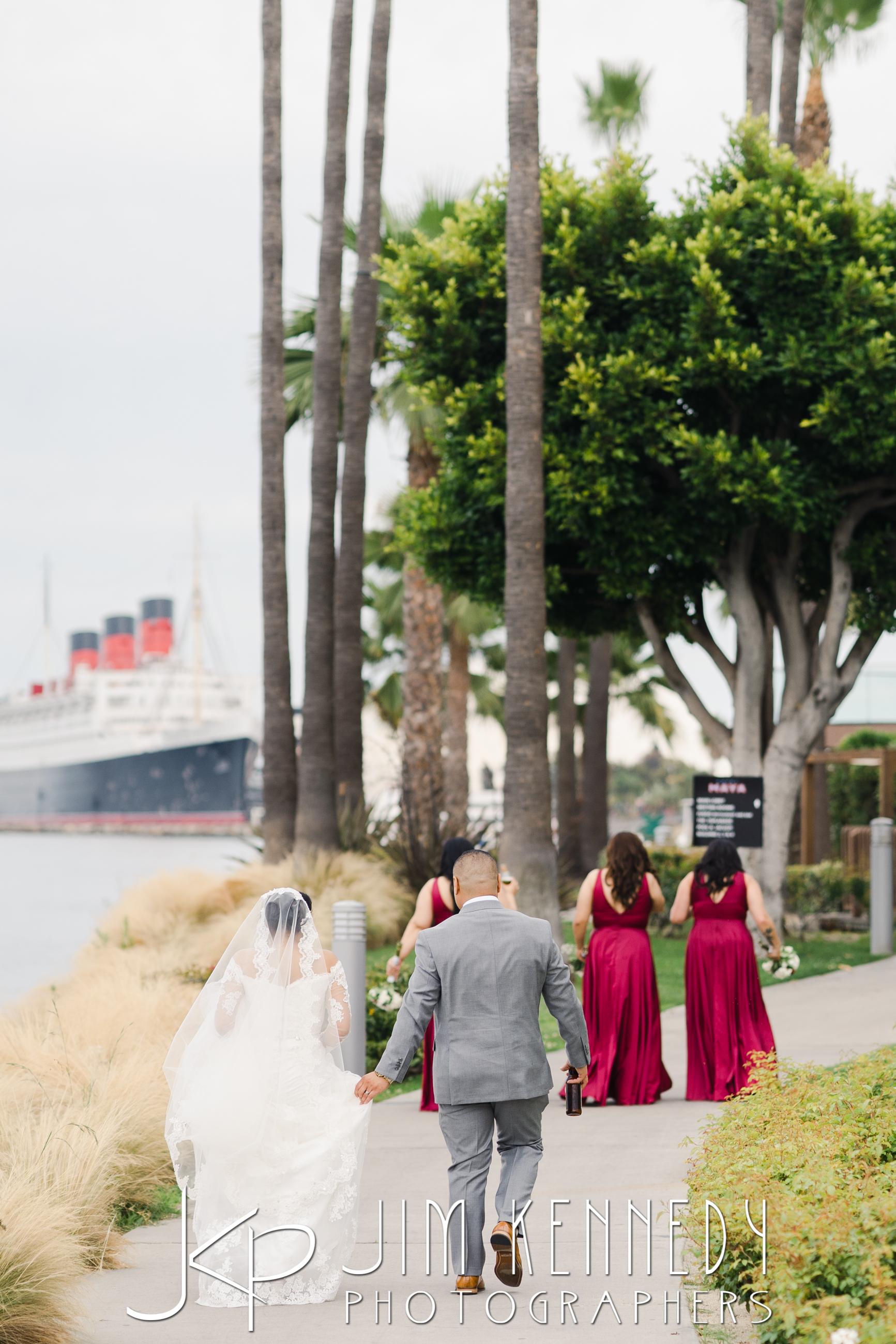 maya -hotel-wedding-long-beach-john-brianda_0179.JPG