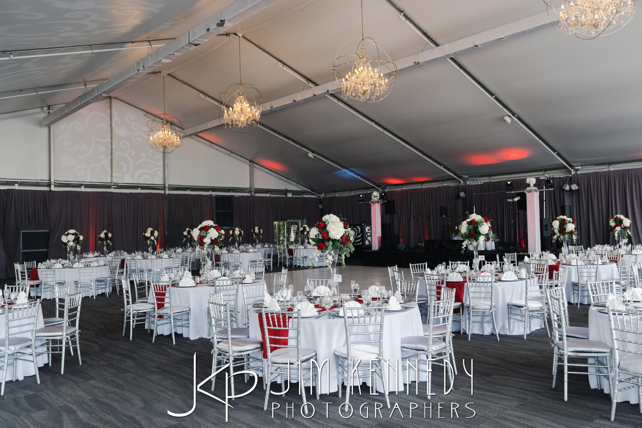 maya -hotel-wedding-long-beach-john-brianda_0181.JPG