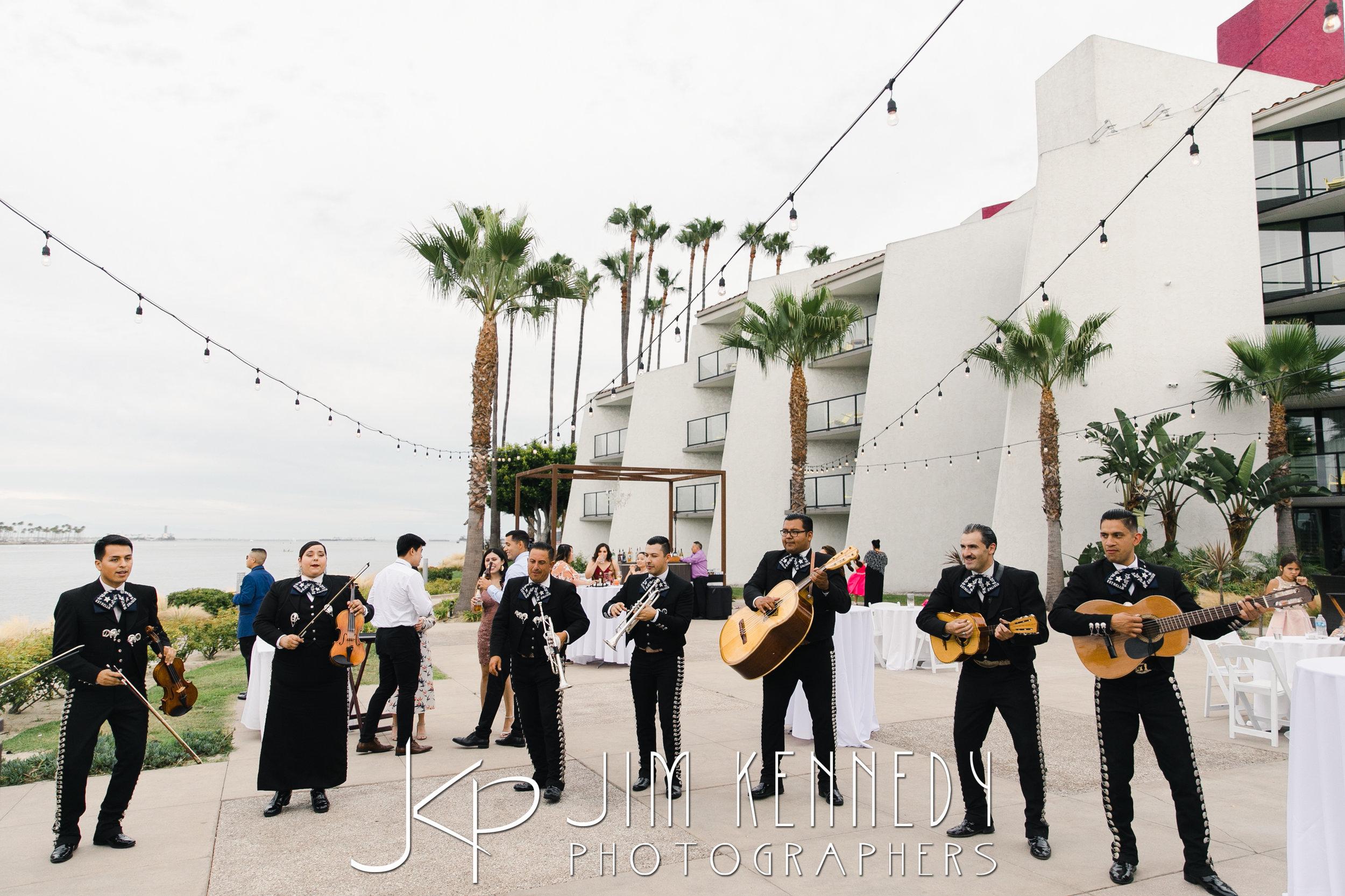 maya -hotel-wedding-long-beach-john-brianda_0182.JPG