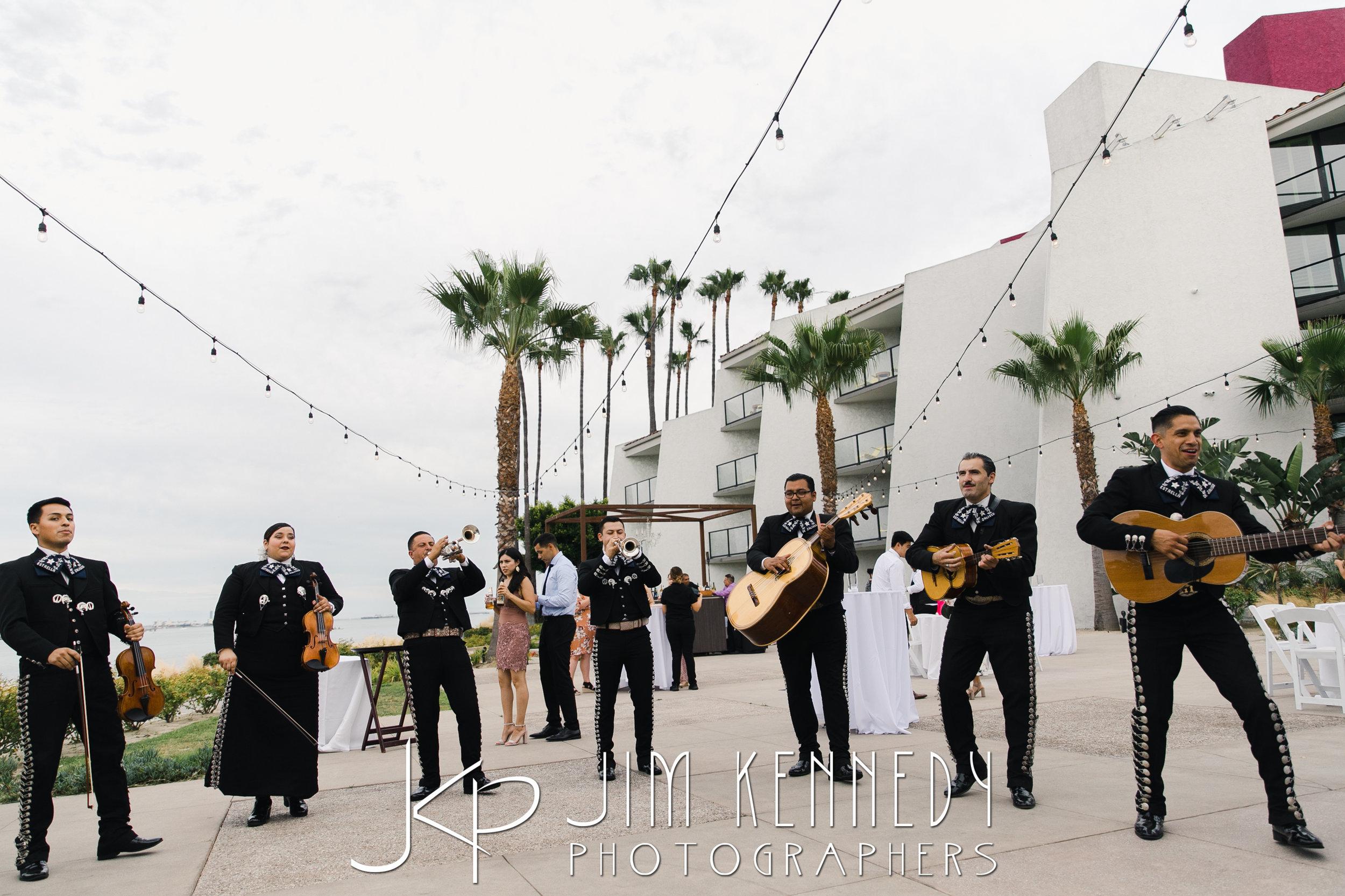 maya -hotel-wedding-long-beach-john-brianda_0183.JPG