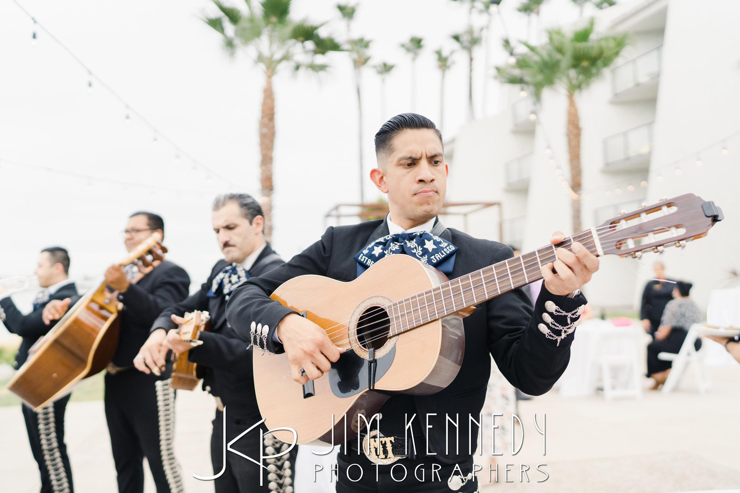 maya -hotel-wedding-long-beach-john-brianda_0184.JPG