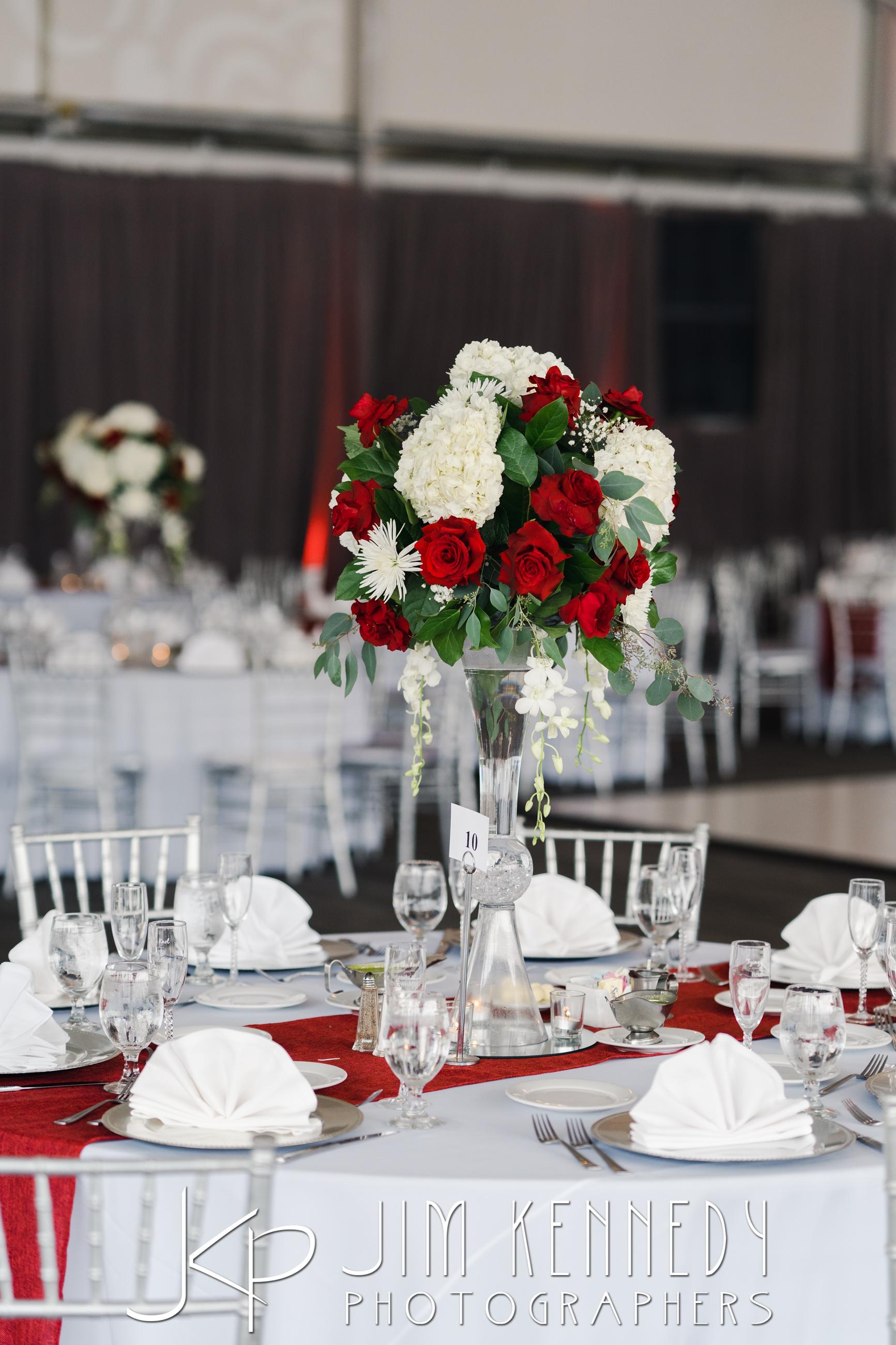 maya -hotel-wedding-long-beach-john-brianda_0185.JPG