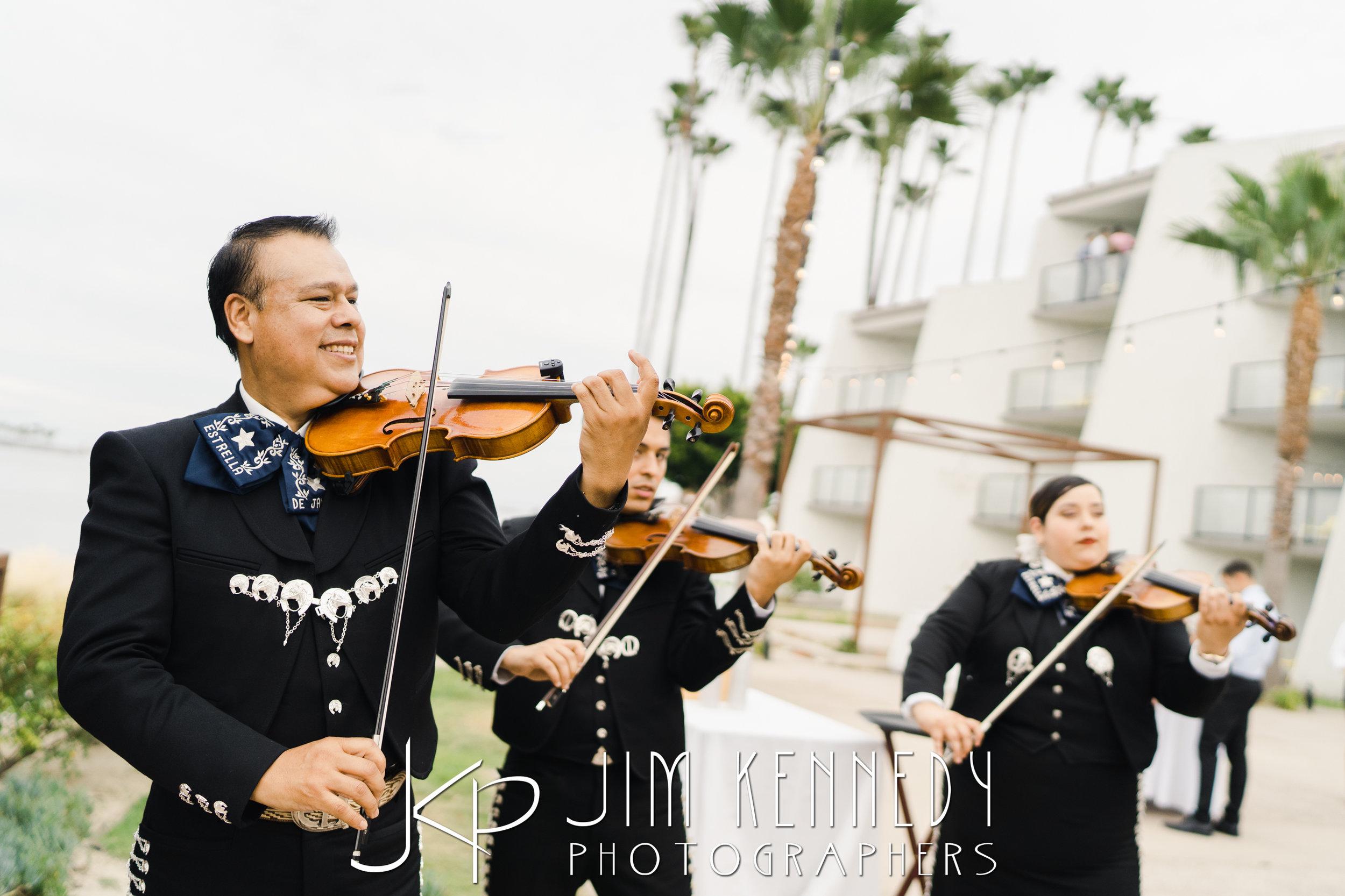 maya -hotel-wedding-long-beach-john-brianda_0187.JPG