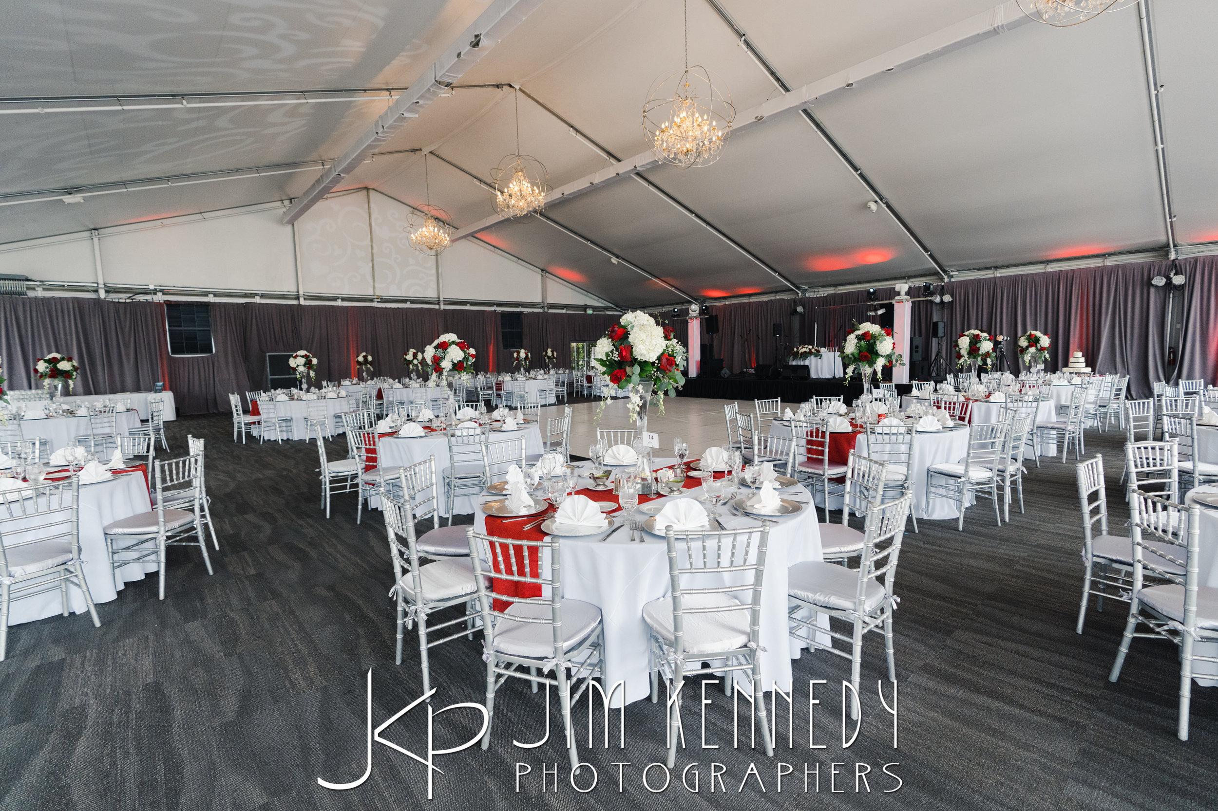 maya -hotel-wedding-long-beach-john-brianda_0189.JPG