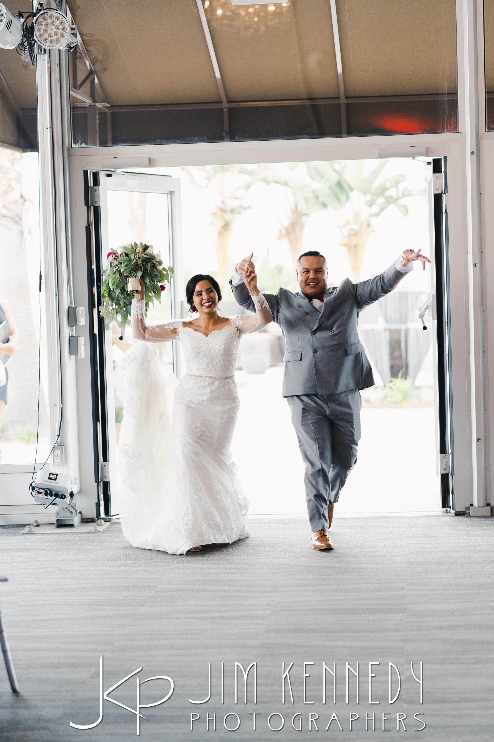maya -hotel-wedding-long-beach-john-brianda_0193.JPG