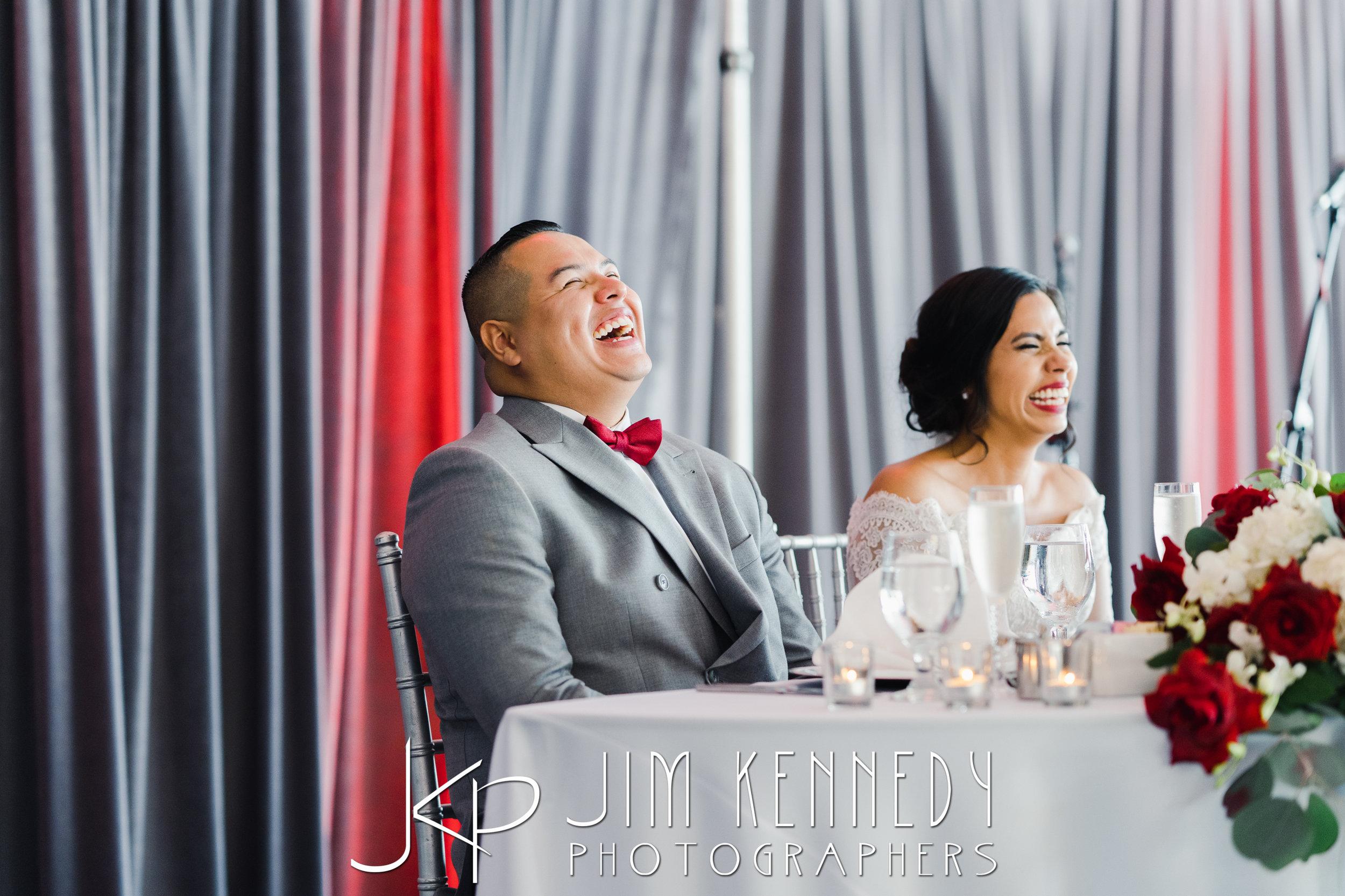 maya -hotel-wedding-long-beach-john-brianda_0203.JPG