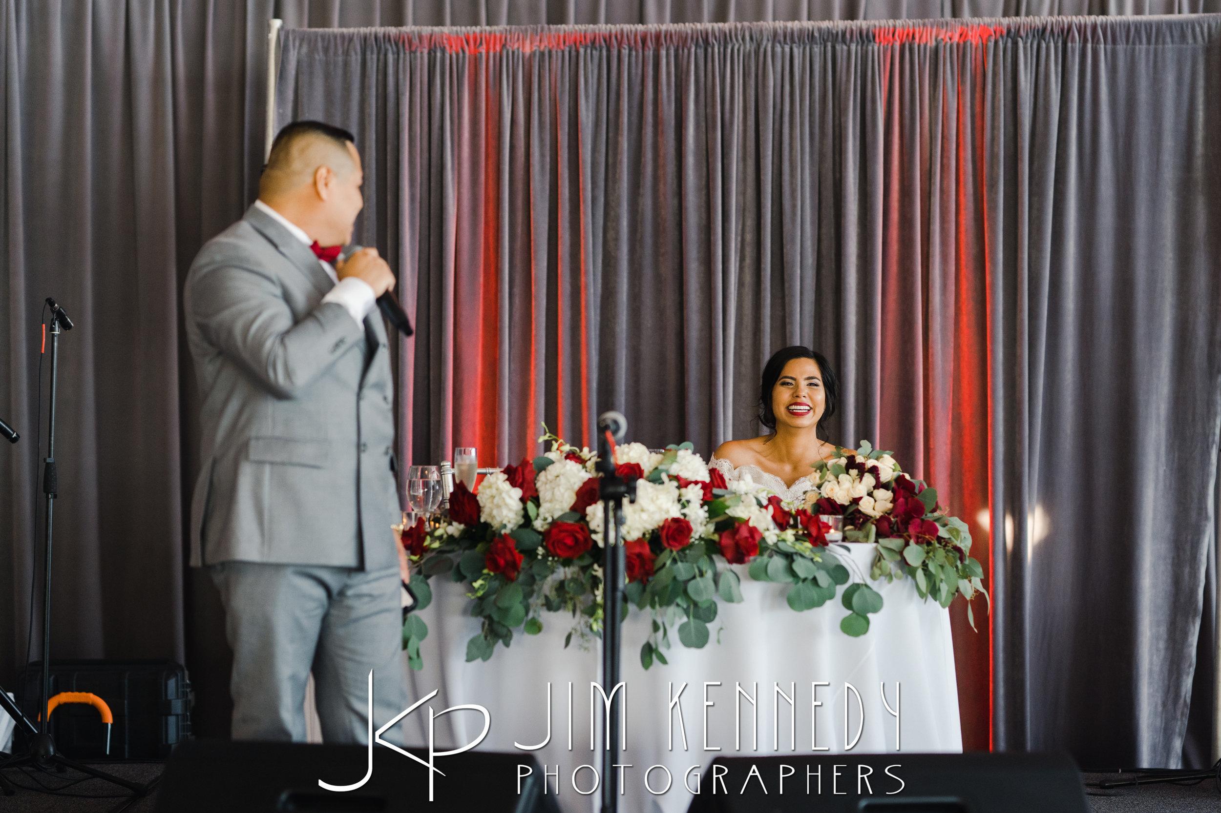 maya -hotel-wedding-long-beach-john-brianda_0212.JPG