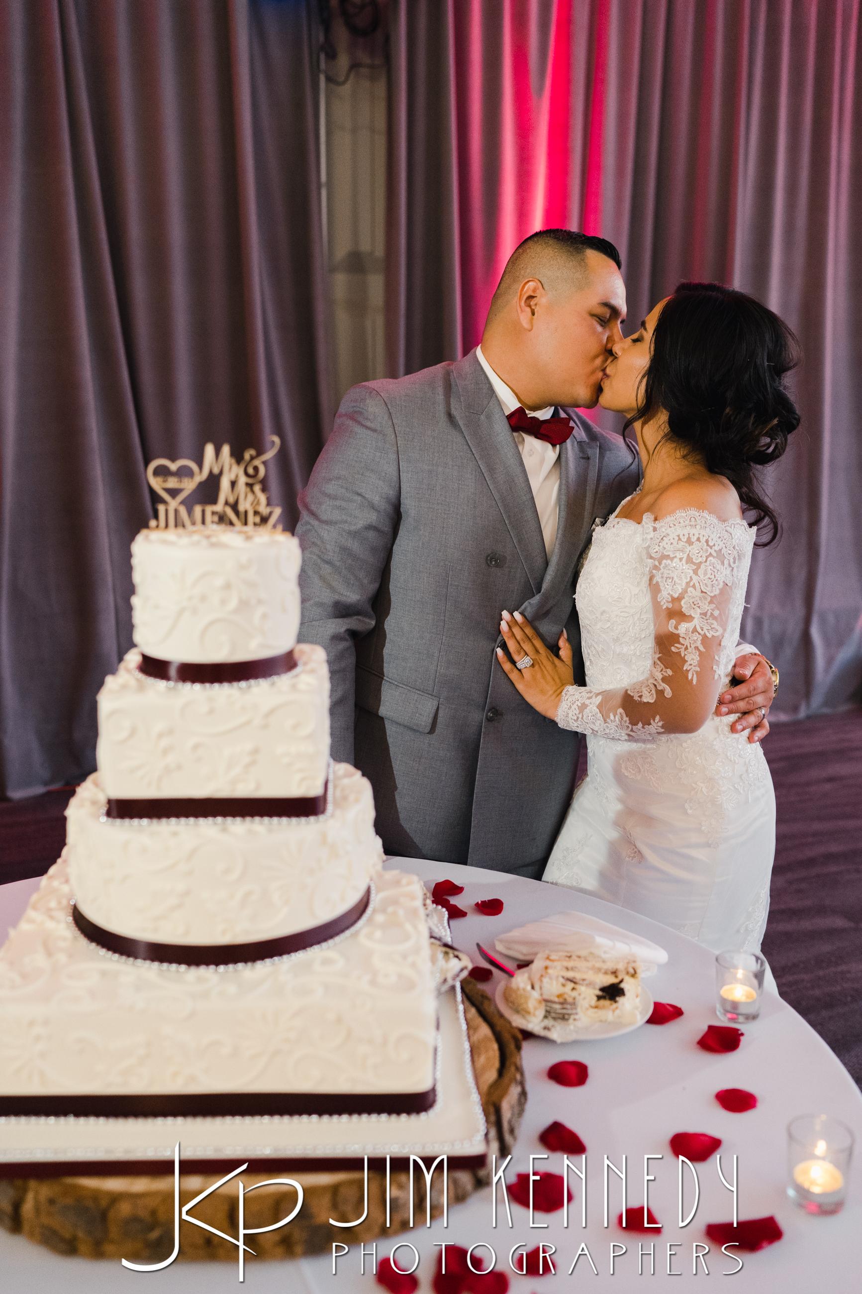 maya -hotel-wedding-long-beach-john-brianda_0215.JPG
