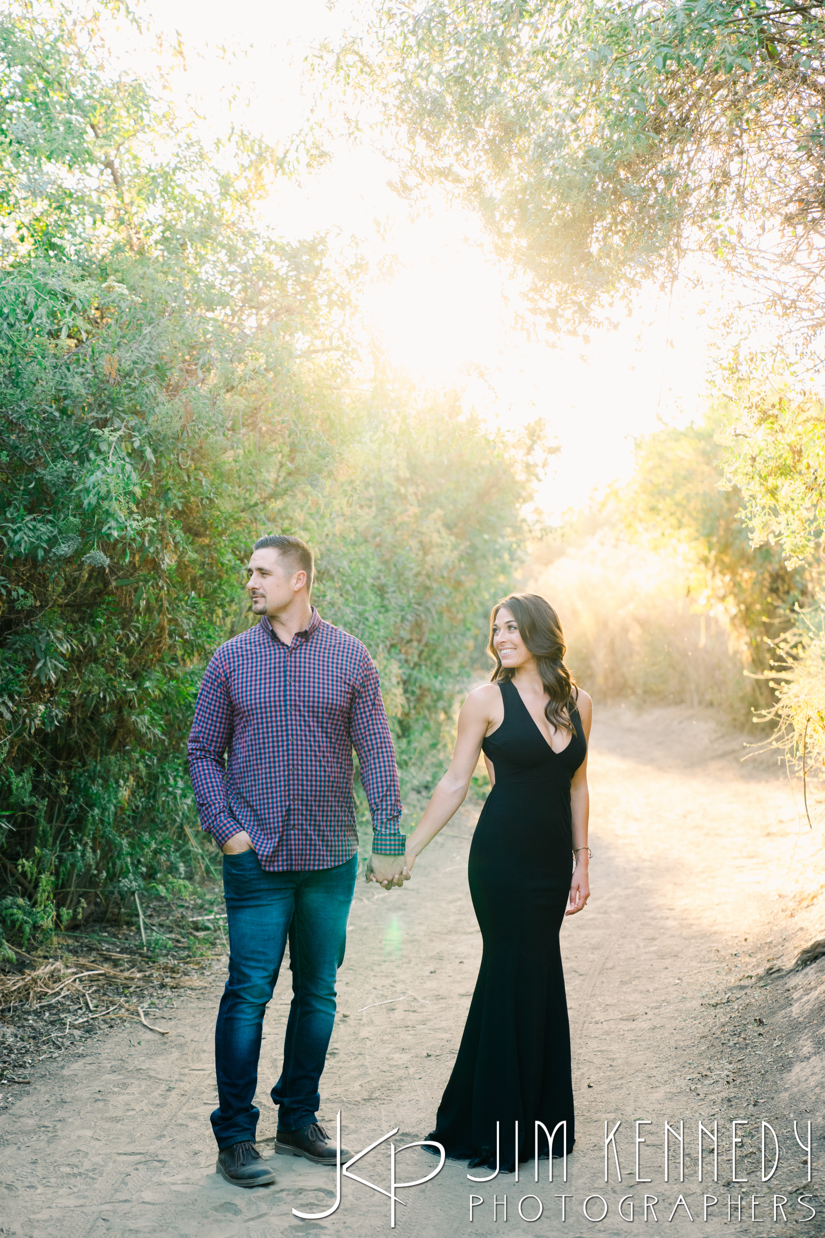 Carbon-Canyon-Engagement-Session-0038.JPG