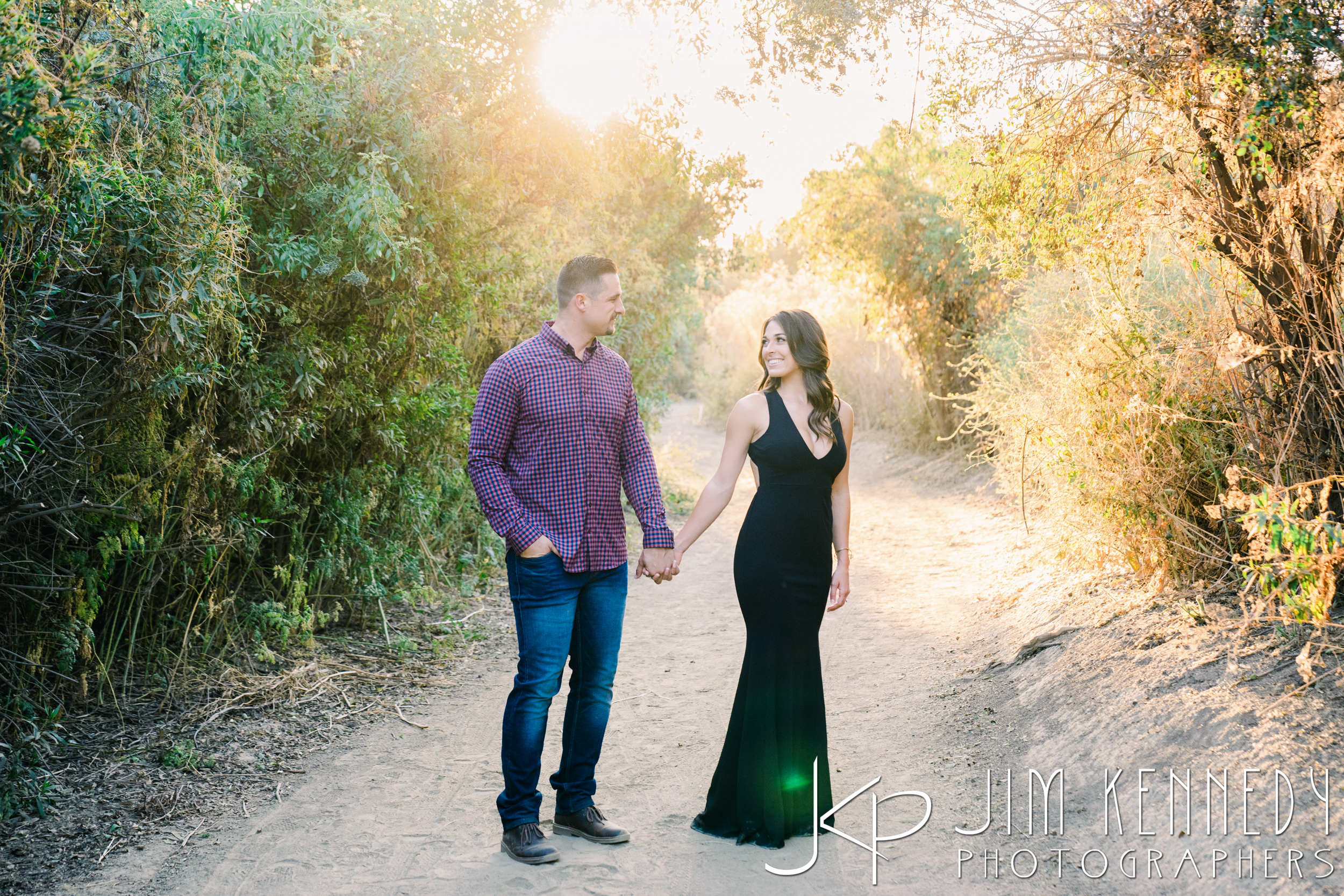 Carbon-Canyon-Engagement-Session-0039.JPG