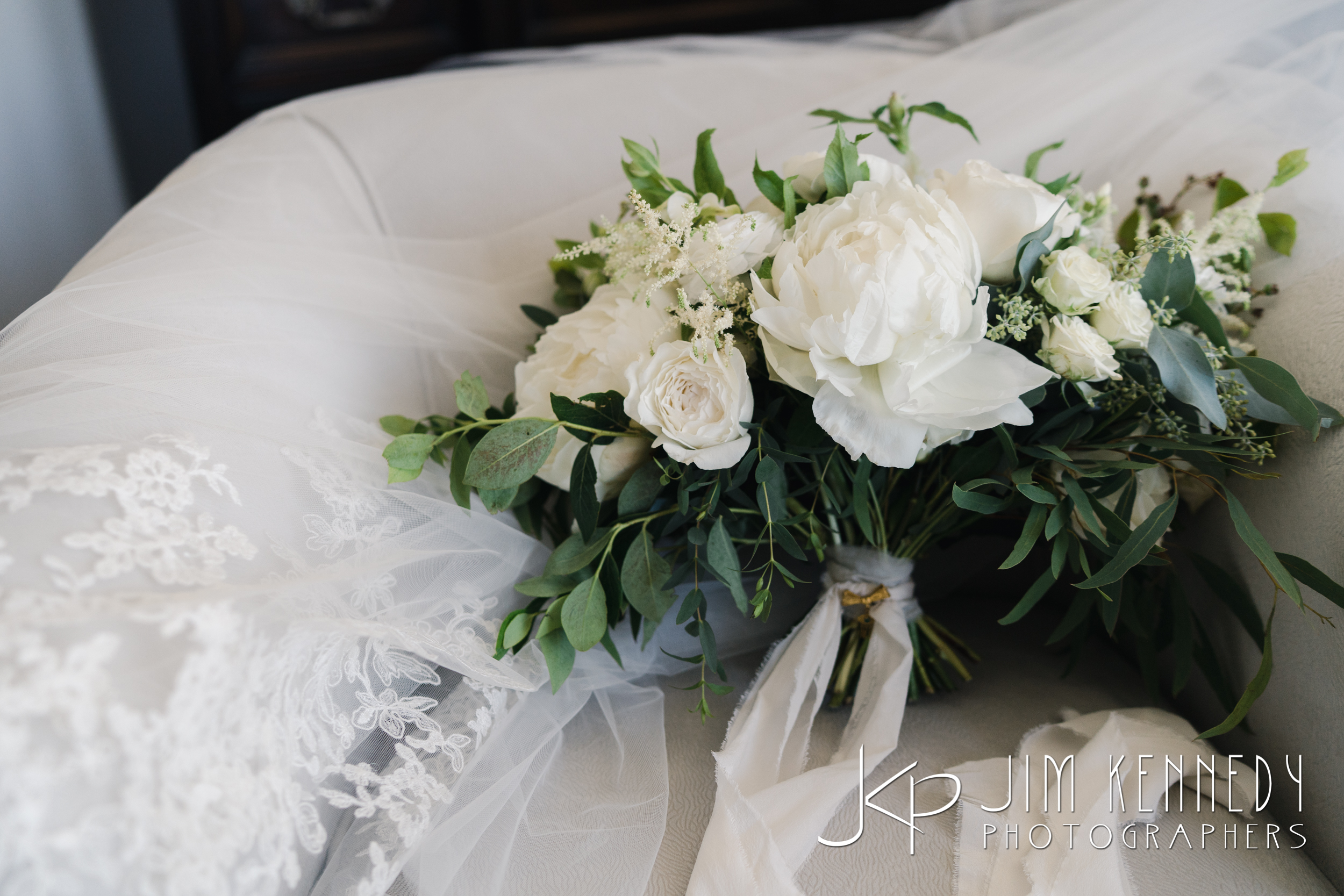 nixon-library-wedding-024.JPG
