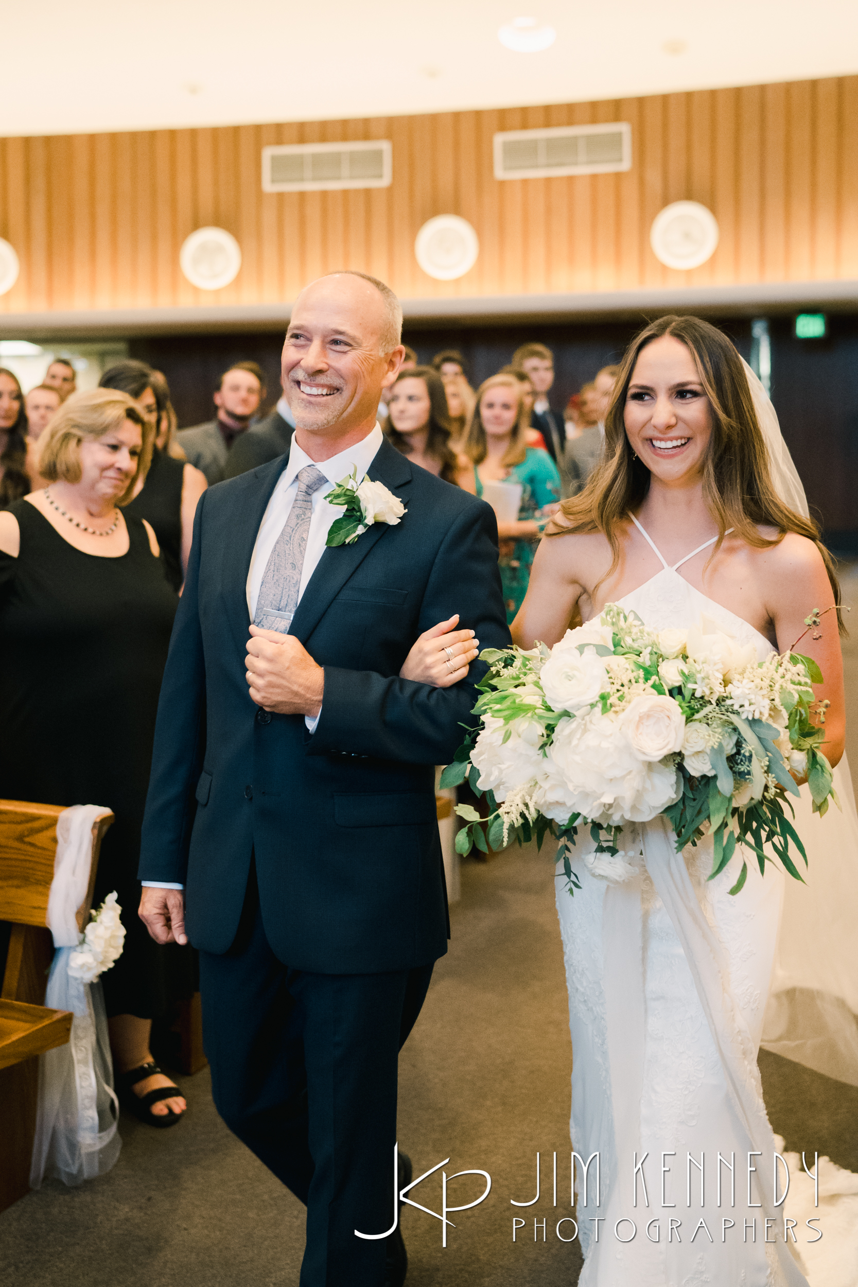 nixon-library-wedding-092.JPG