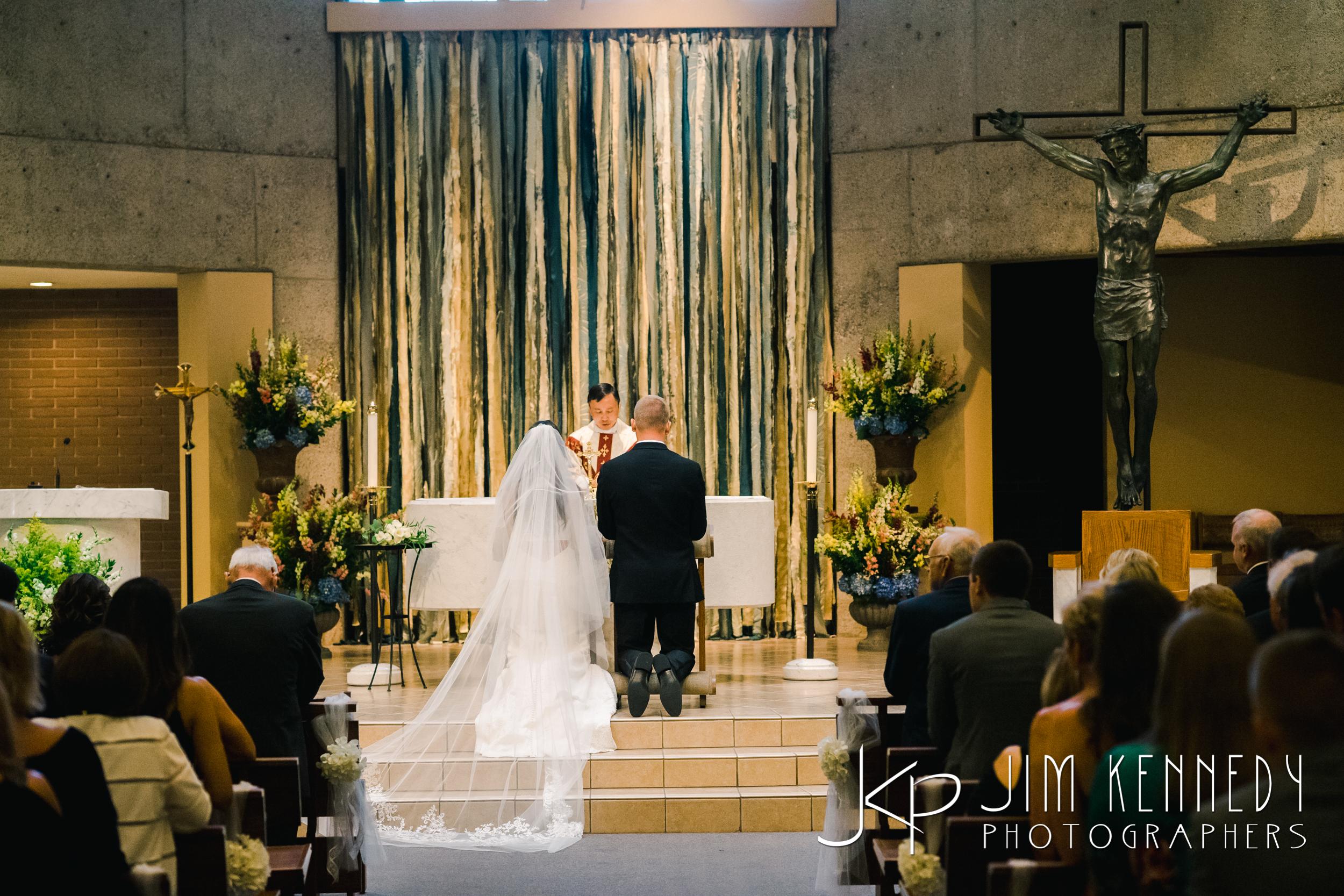 nixon-library-wedding-115.JPG