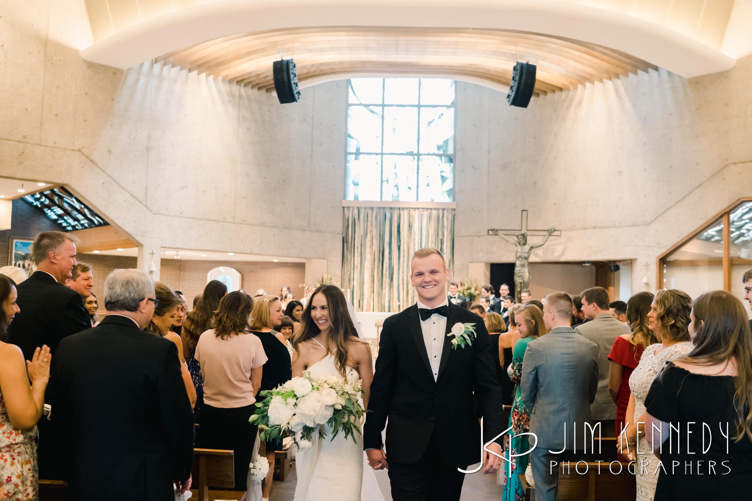 nixon-library-wedding-122.JPG