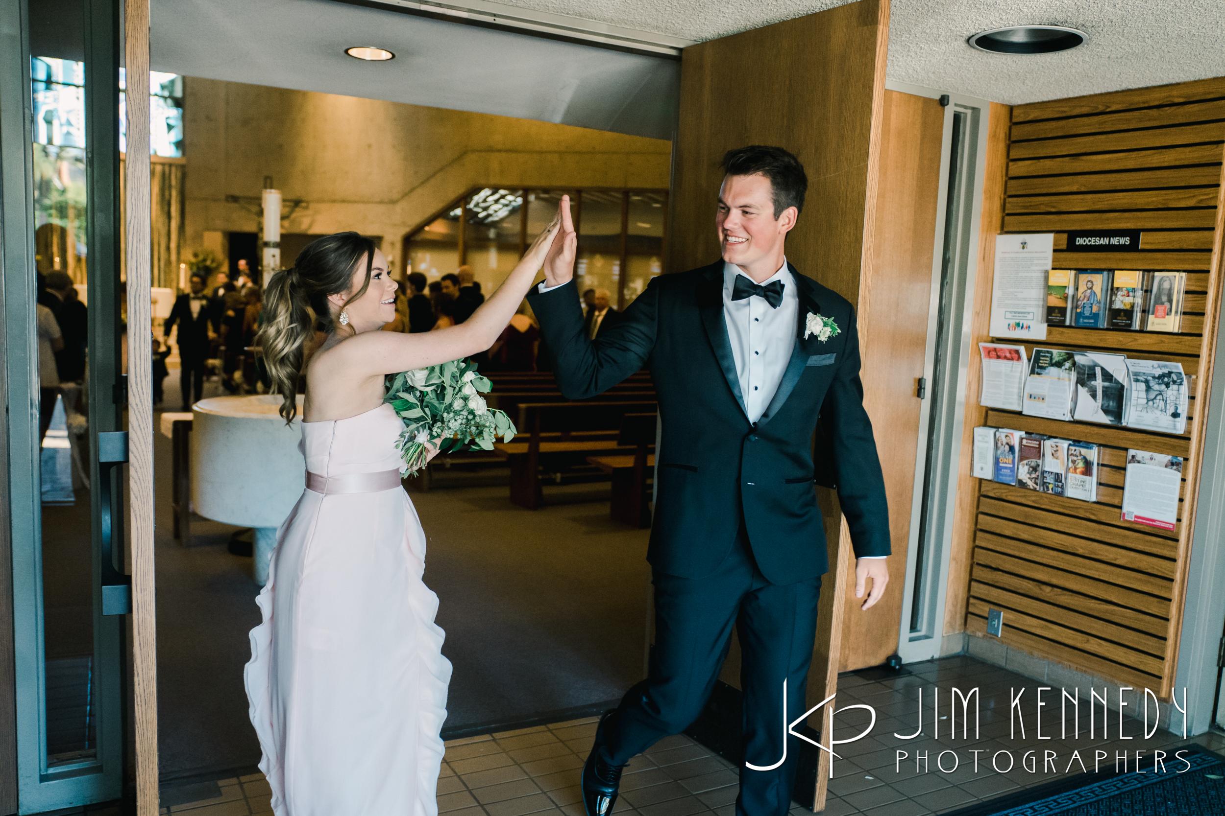 nixon-library-wedding-124.JPG