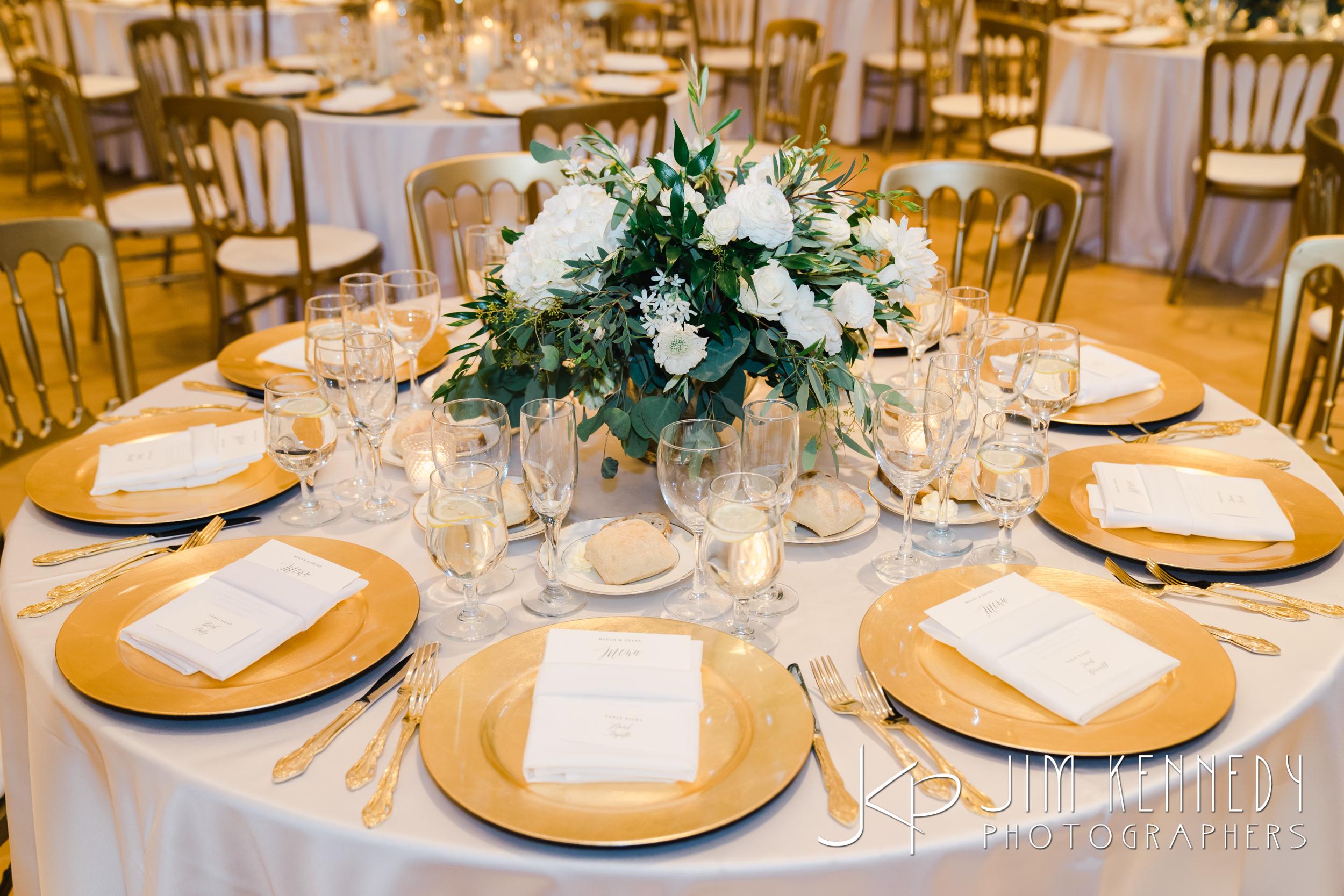 nixon-library-wedding-136.JPG