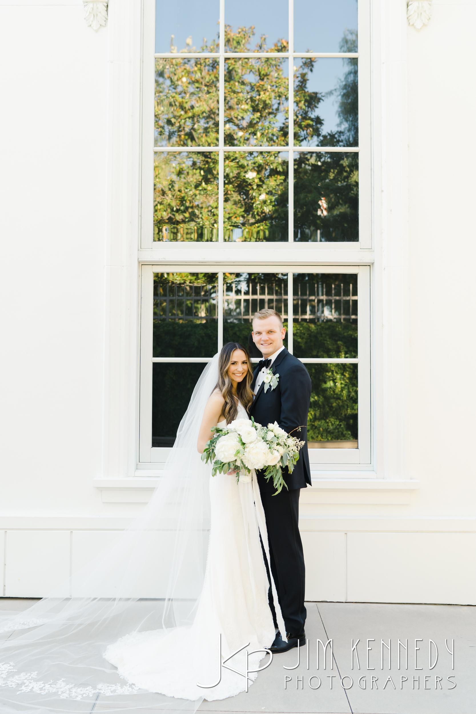 nixon-library-wedding-170.JPG