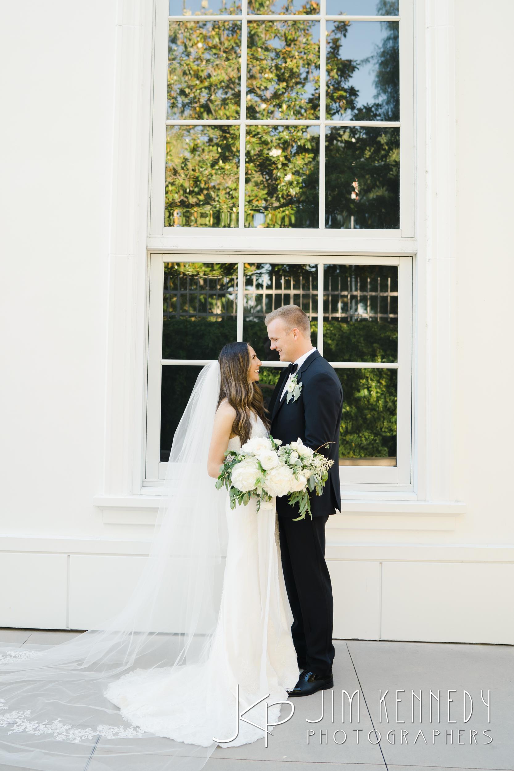 nixon-library-wedding-171.JPG