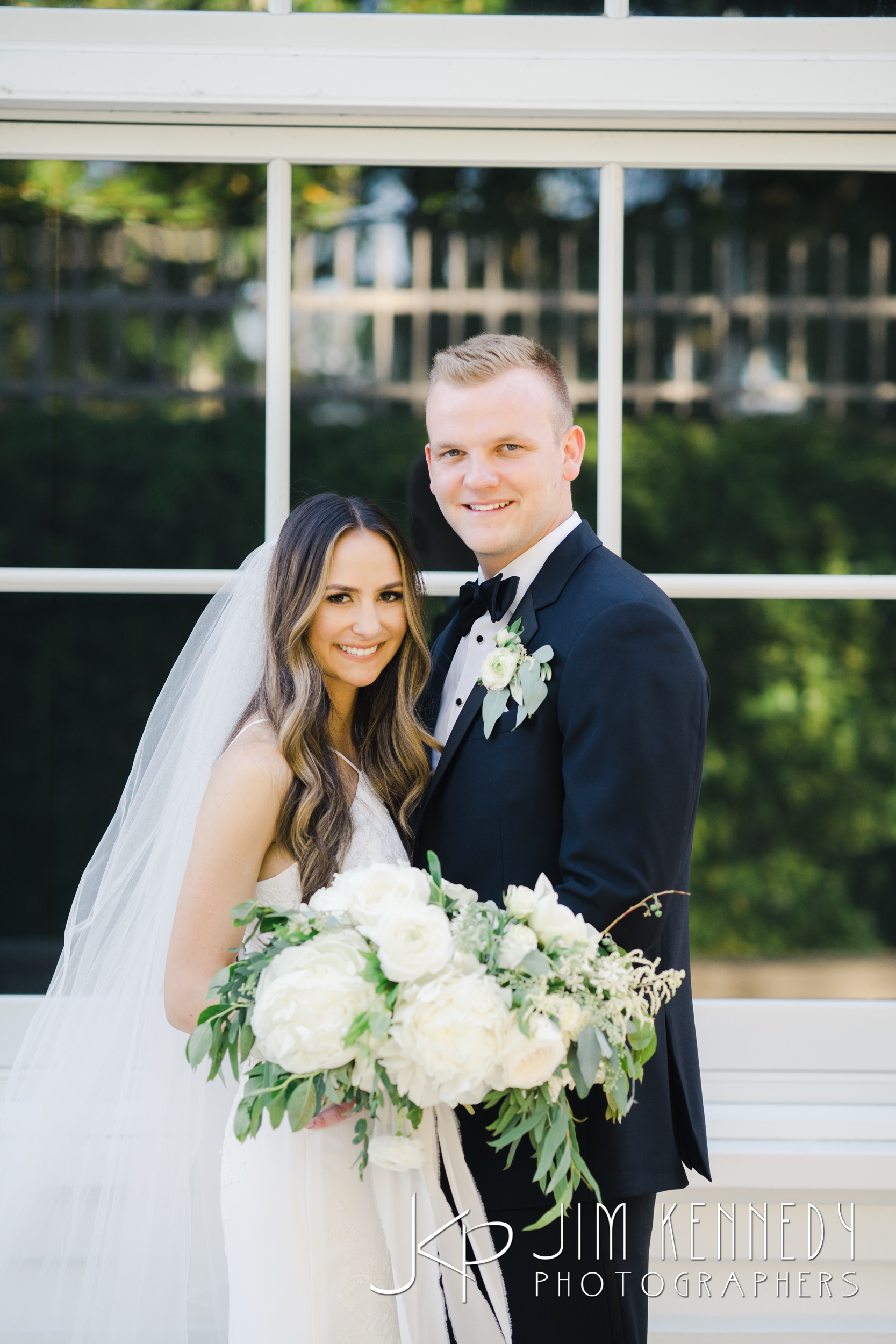 nixon-library-wedding-173.JPG