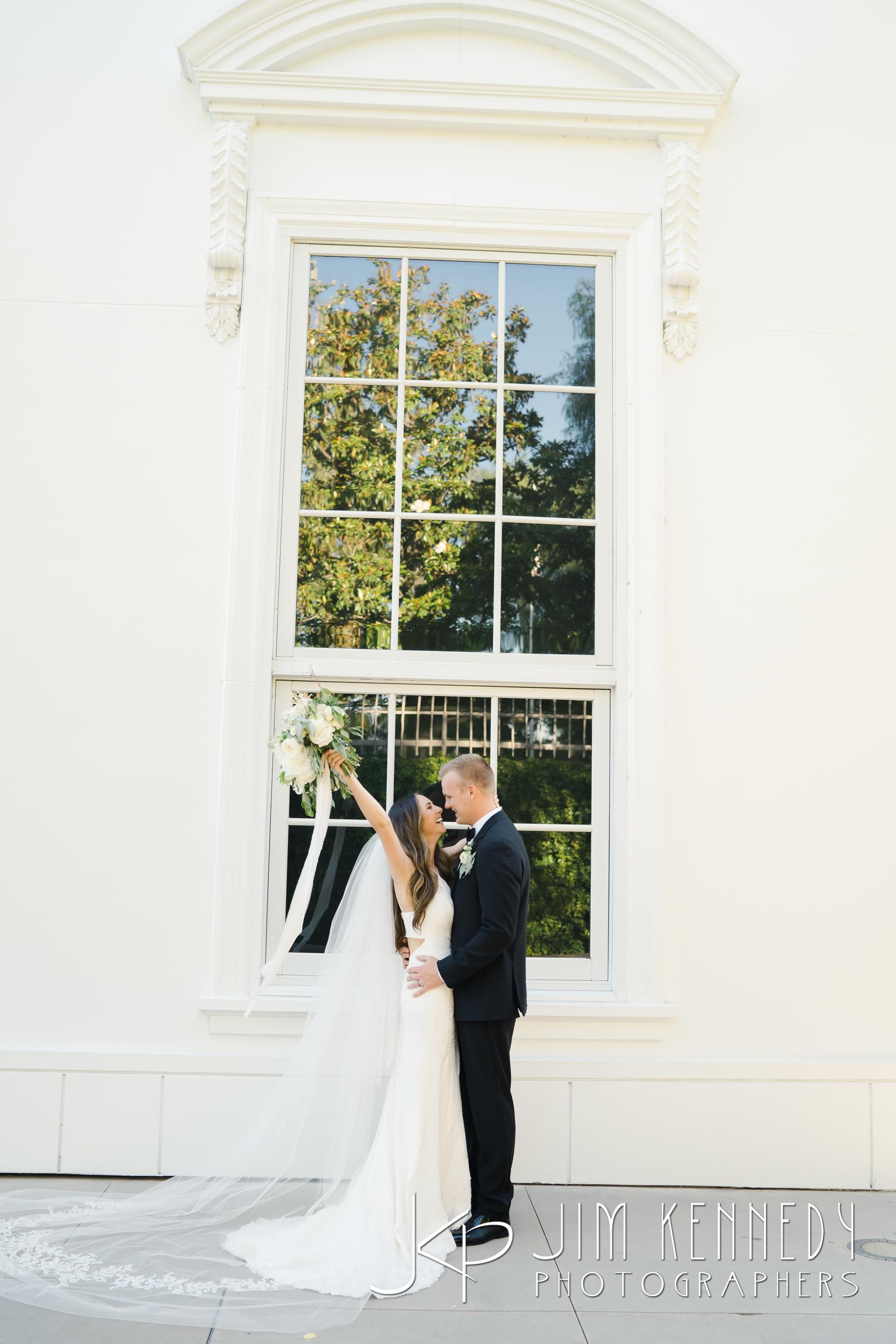 nixon-library-wedding-174.JPG
