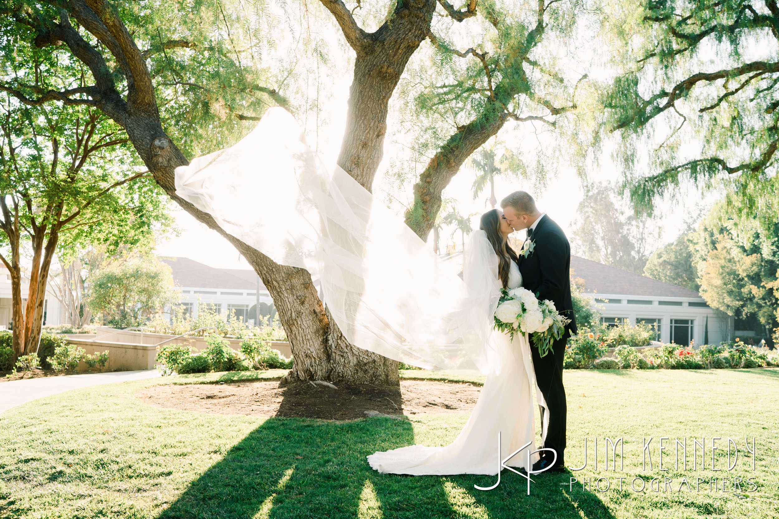 nixon-library-wedding-177.JPG
