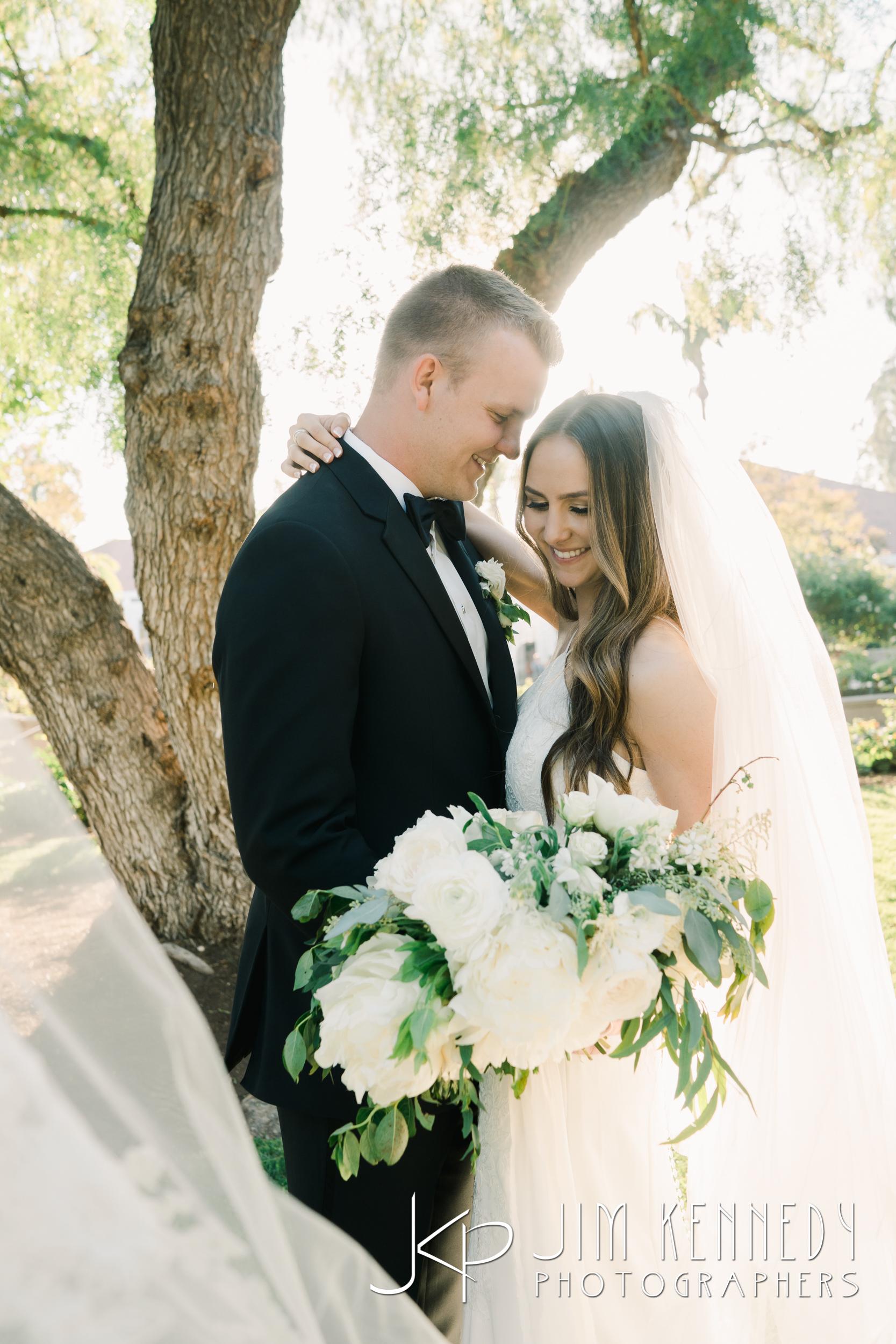nixon-library-wedding-186.JPG