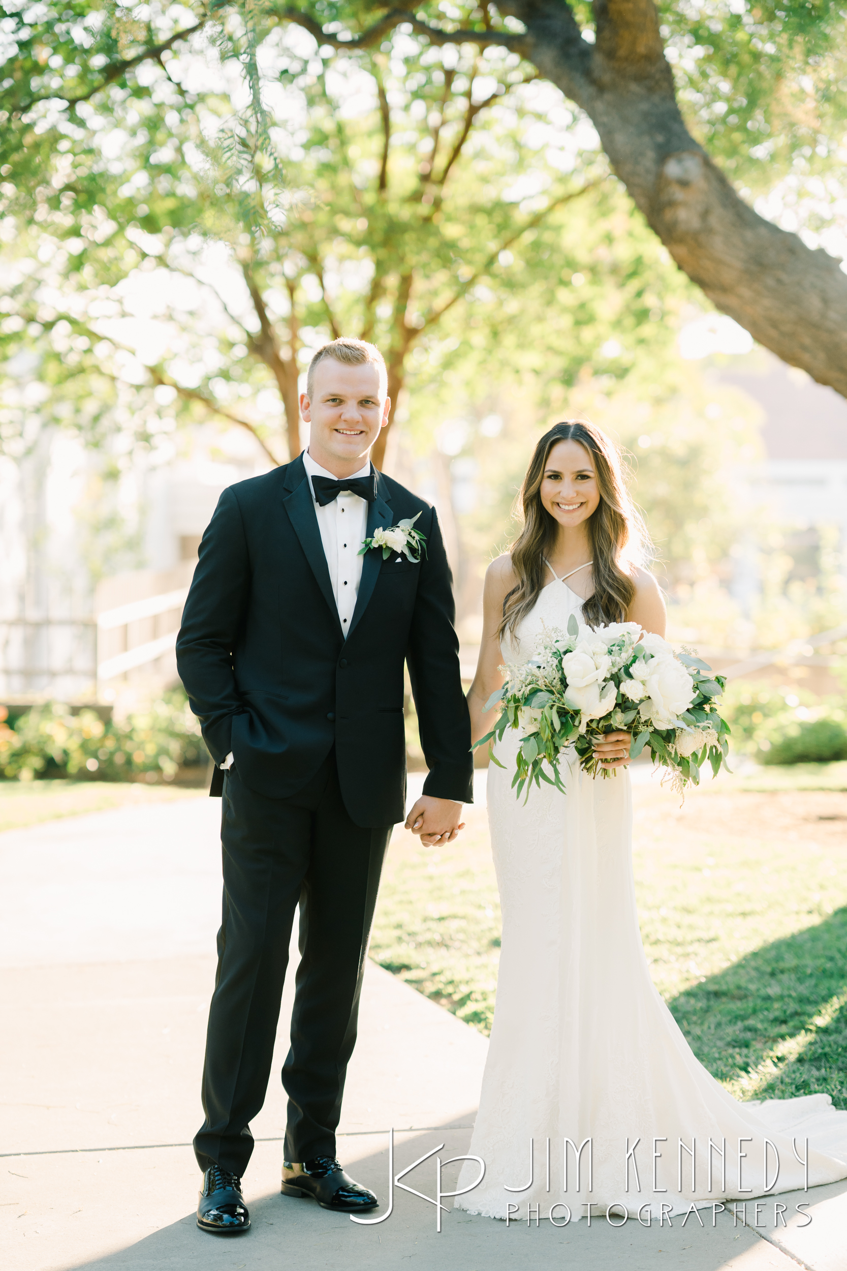 nixon-library-wedding-190.JPG