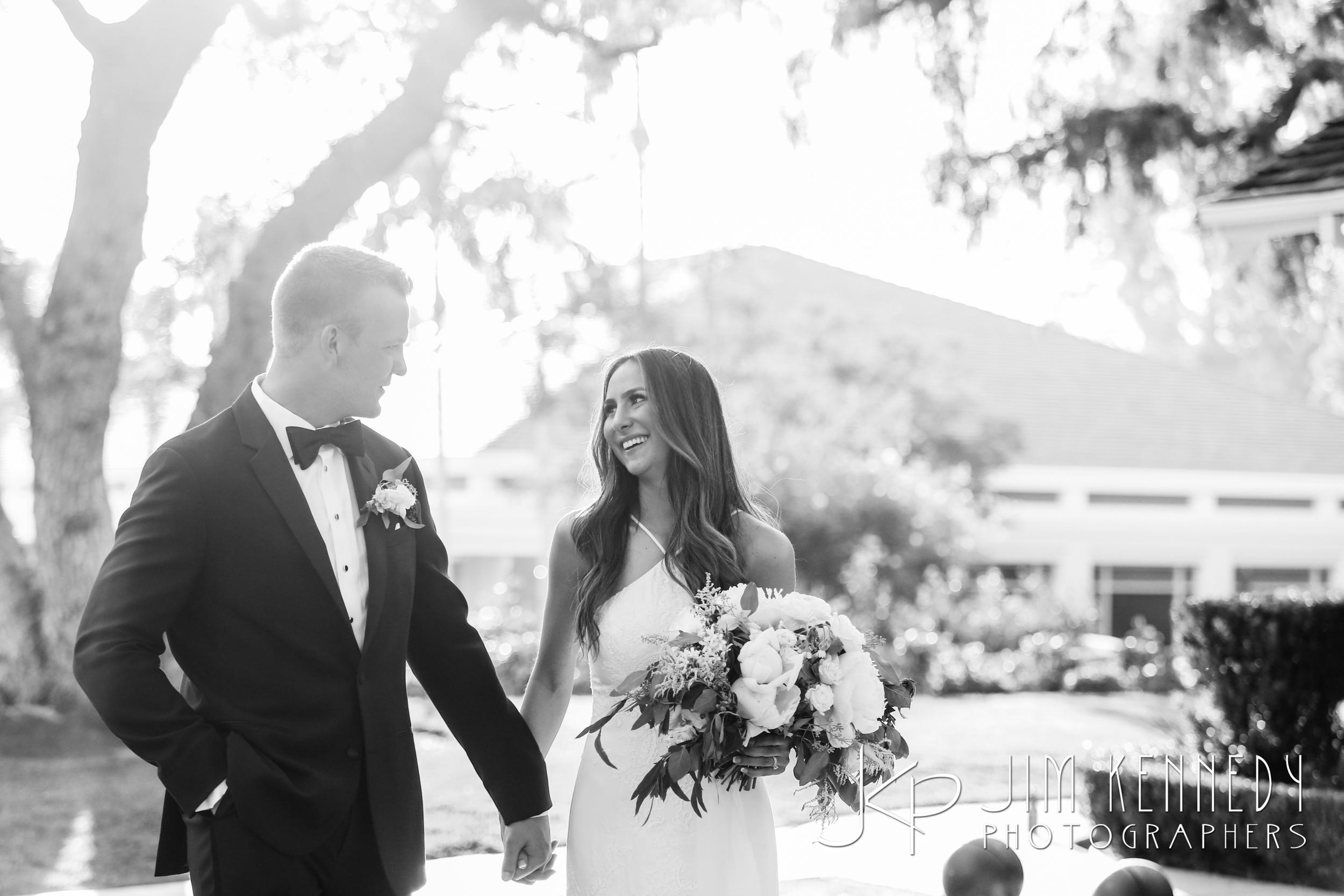 nixon-library-wedding-192.JPG