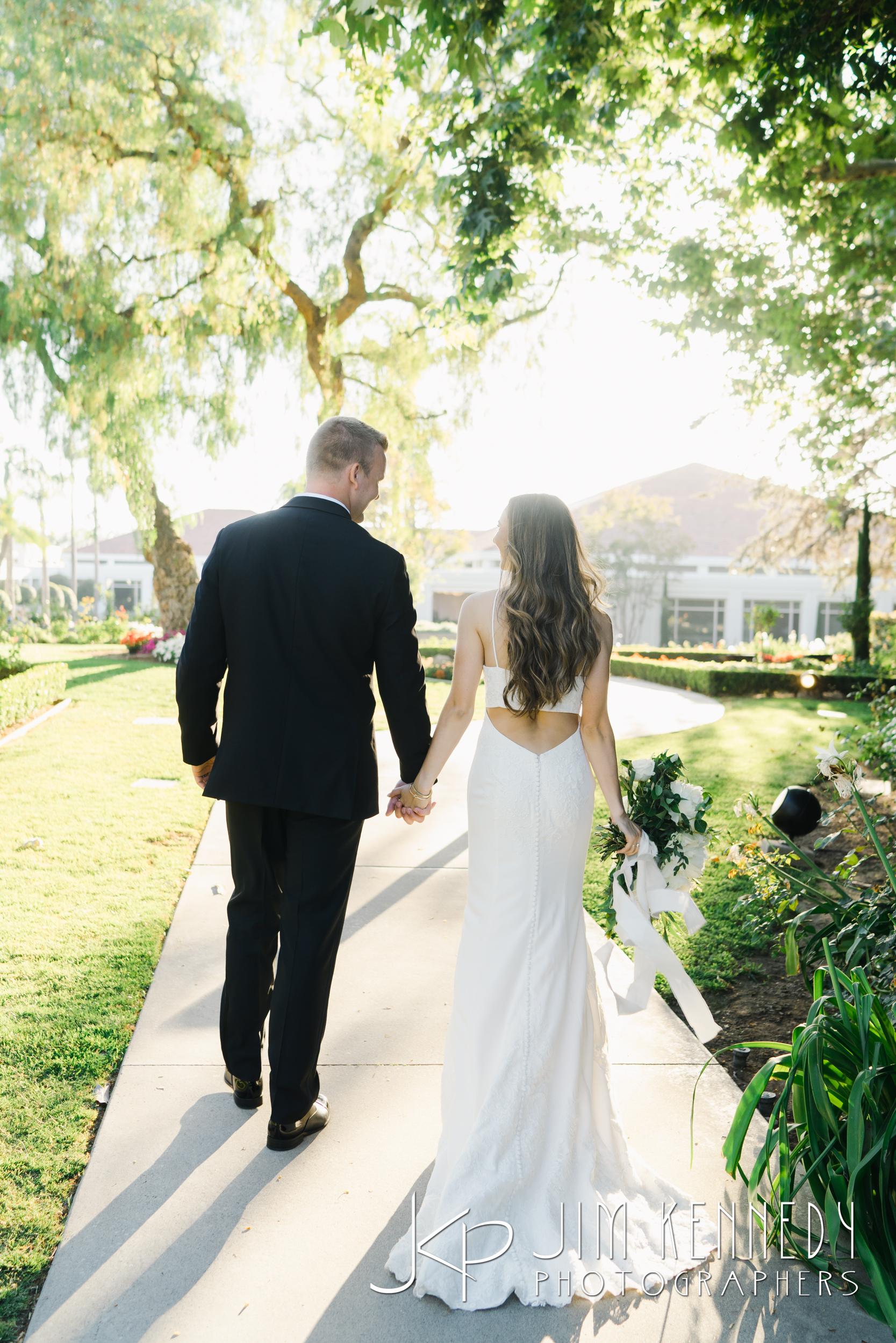 nixon-library-wedding-196.JPG