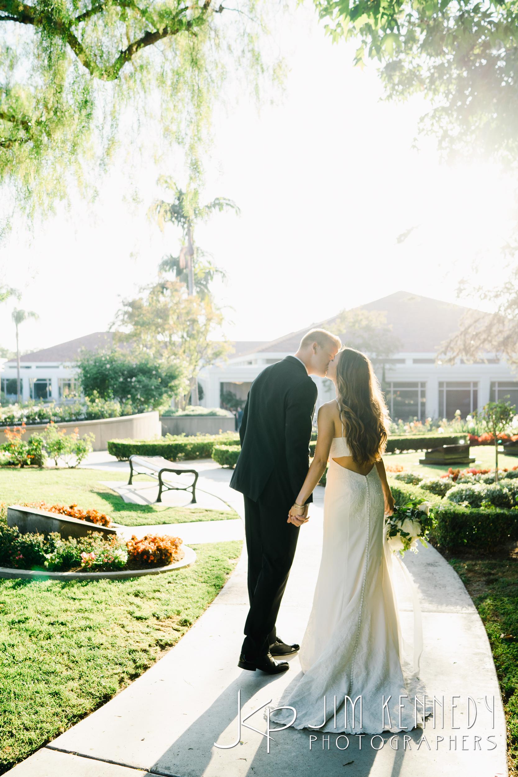nixon-library-wedding-198.JPG