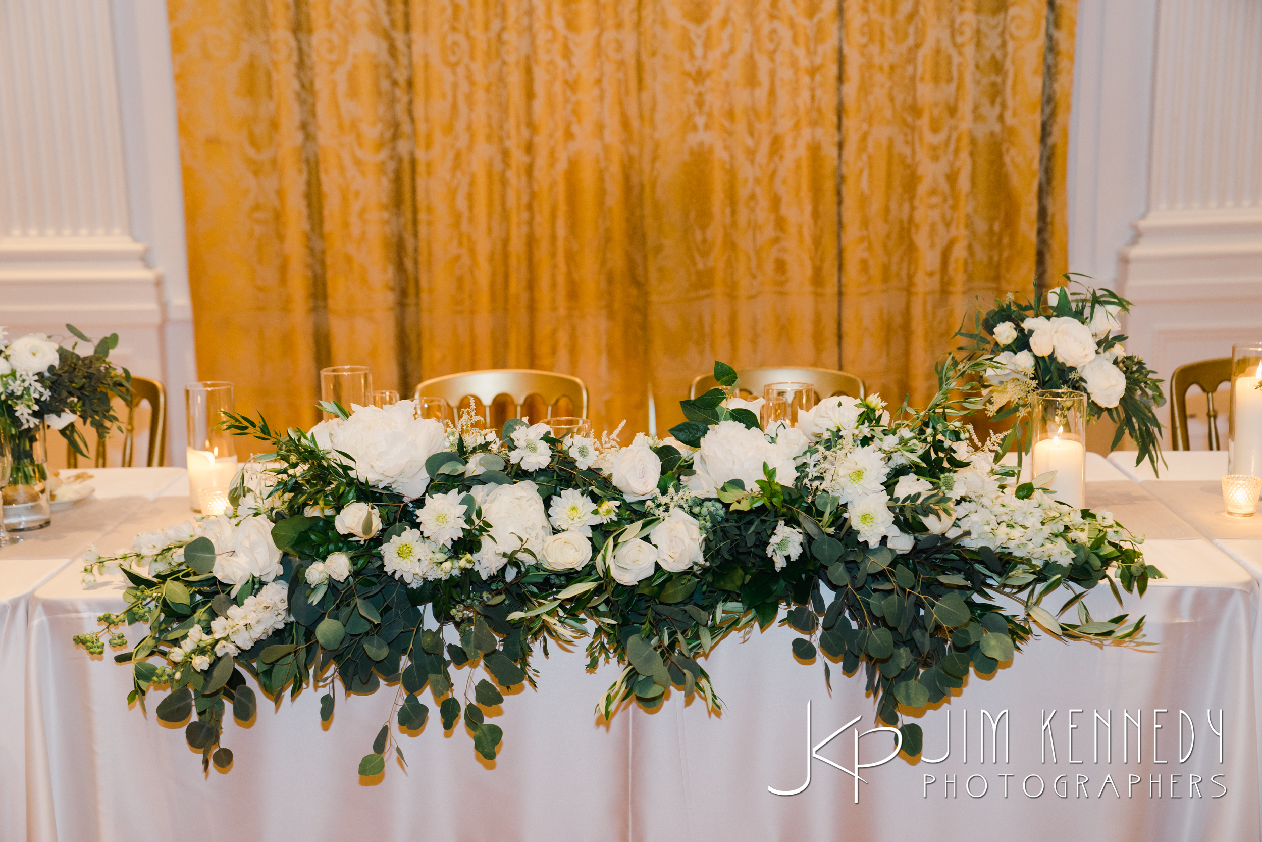 nixon-library-wedding-199.JPG