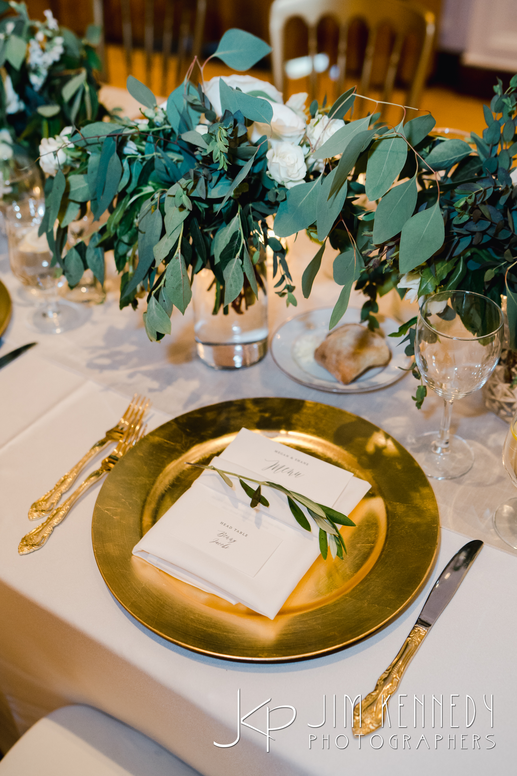 nixon-library-wedding-201.JPG