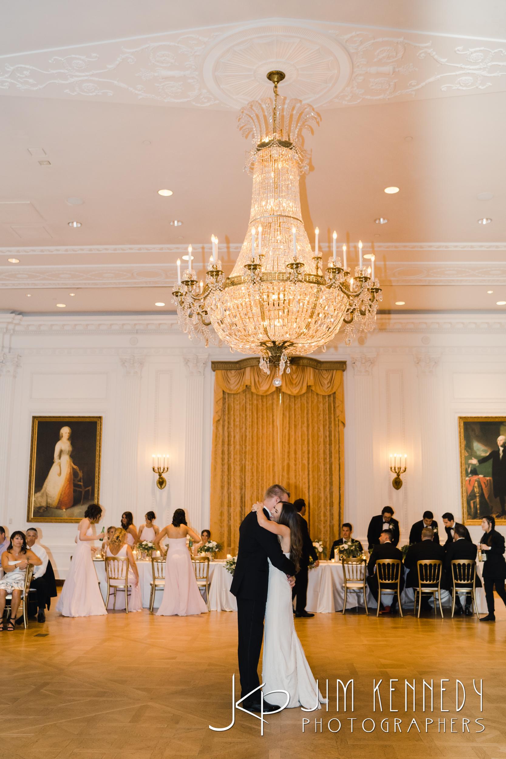 nixon-library-wedding-204.JPG