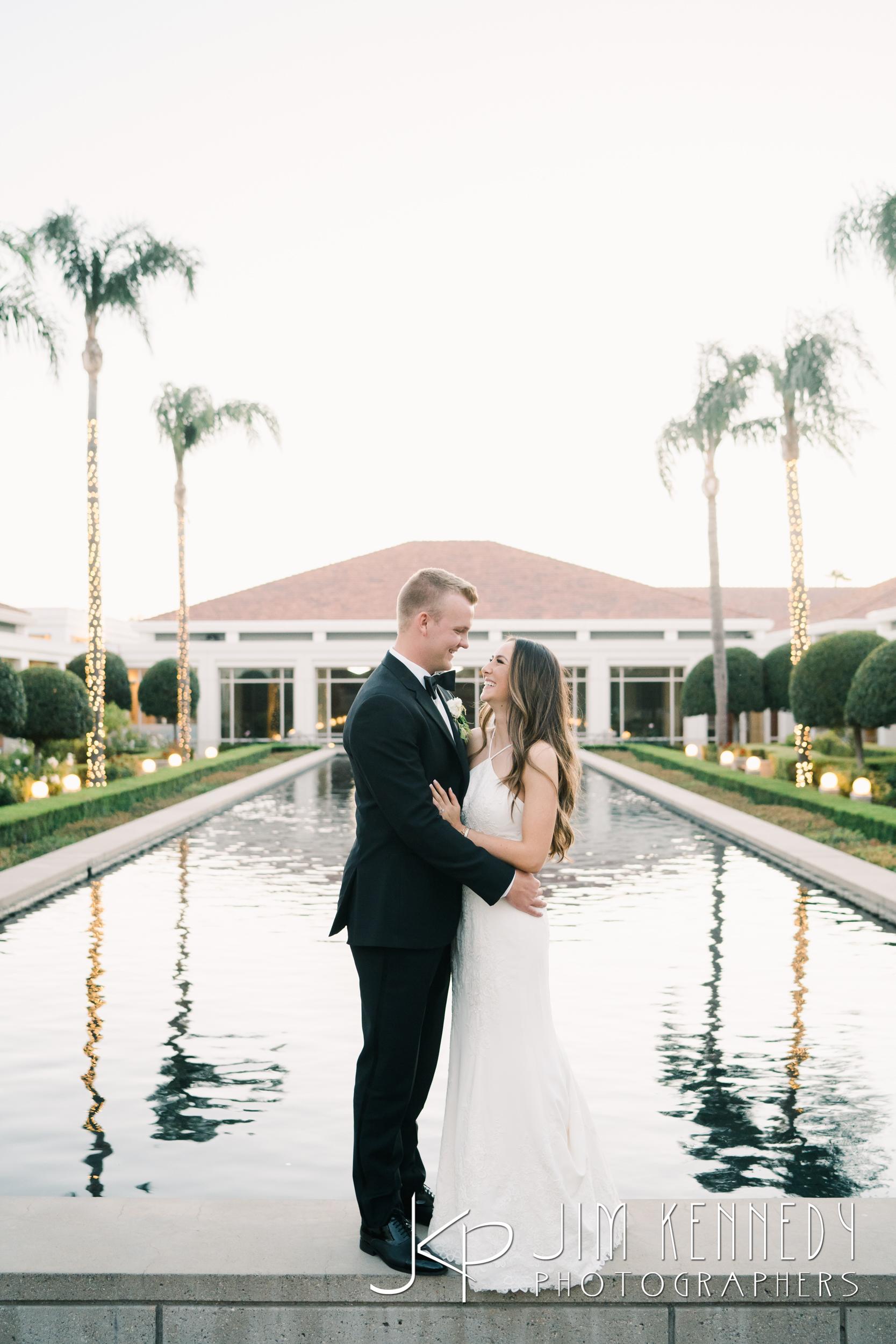 nixon-library-wedding-214.JPG