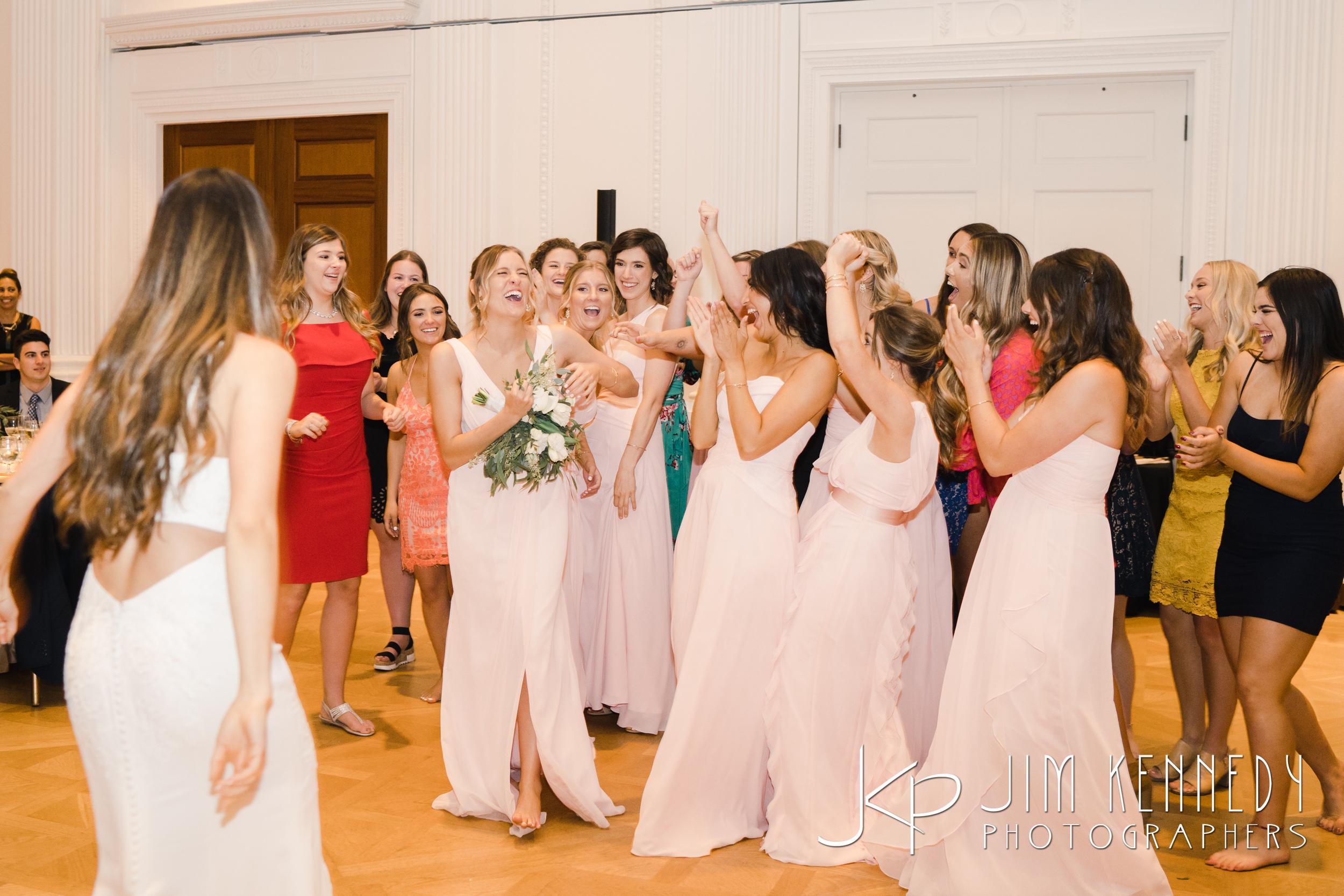 nixon-library-wedding-229.JPG