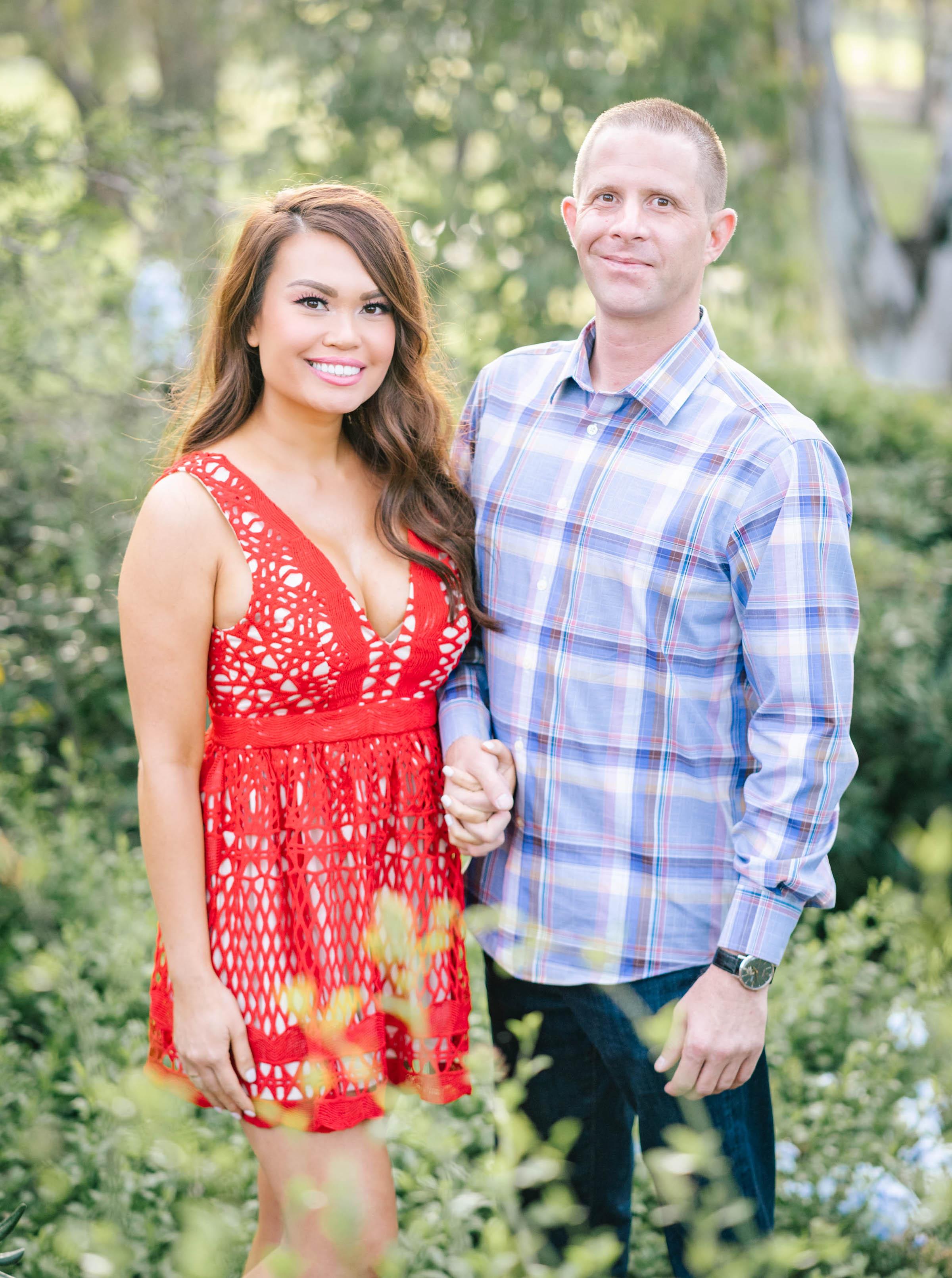 Sharon+Matthew_Engagement0002-2.jpg