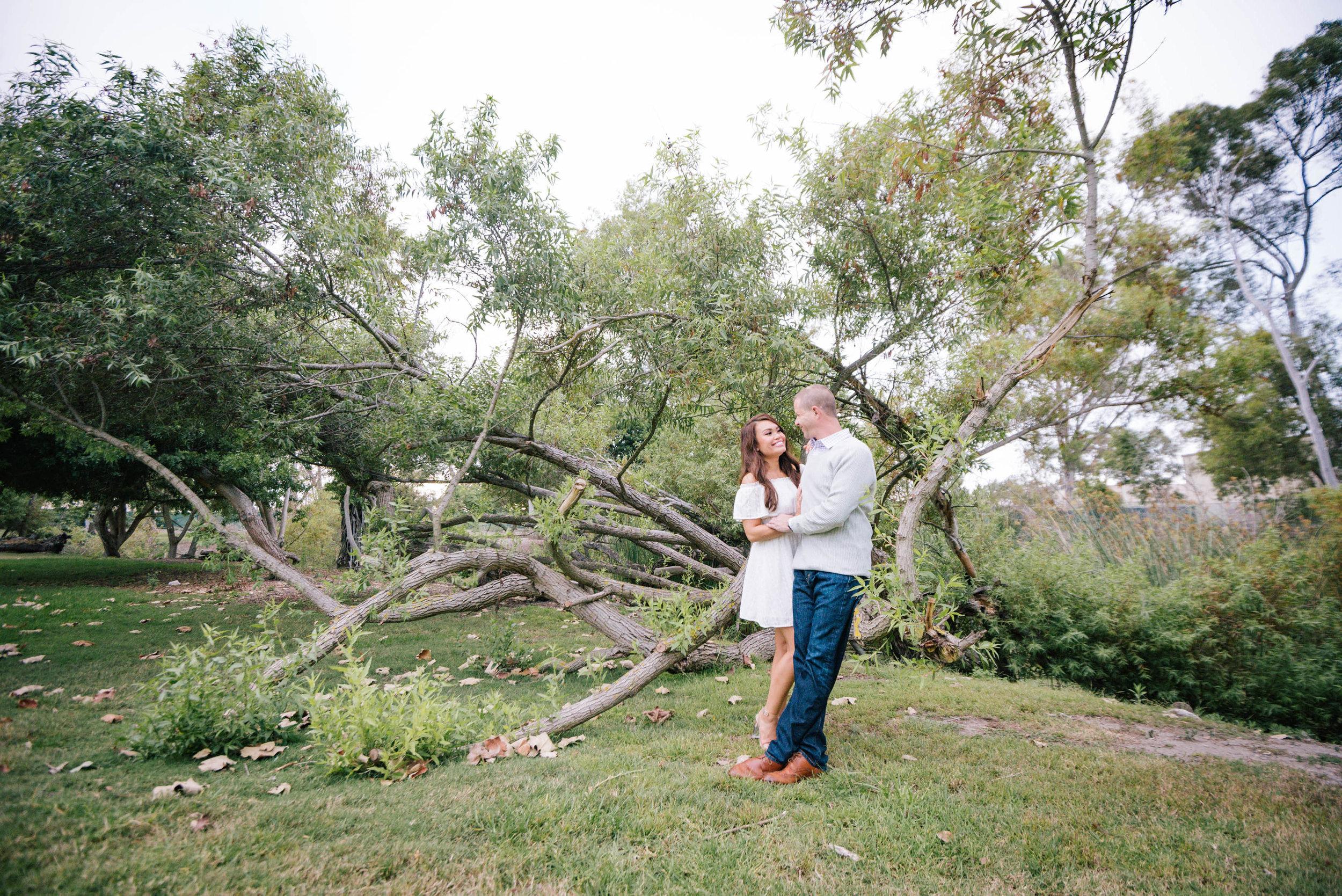 Sharon+Matthew_Engagement0124.jpg
