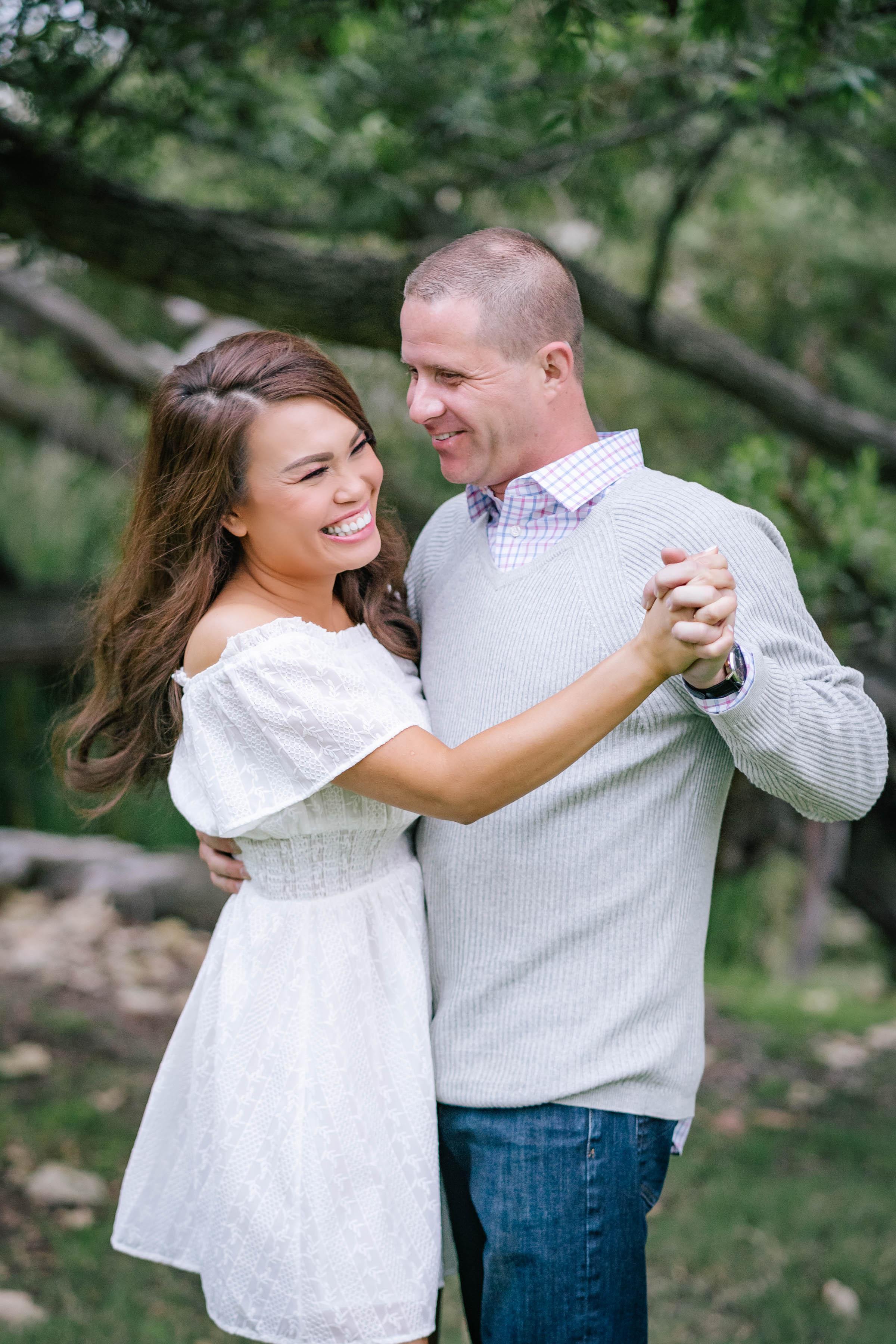 Sharon+Matthew_Engagement0146.jpg