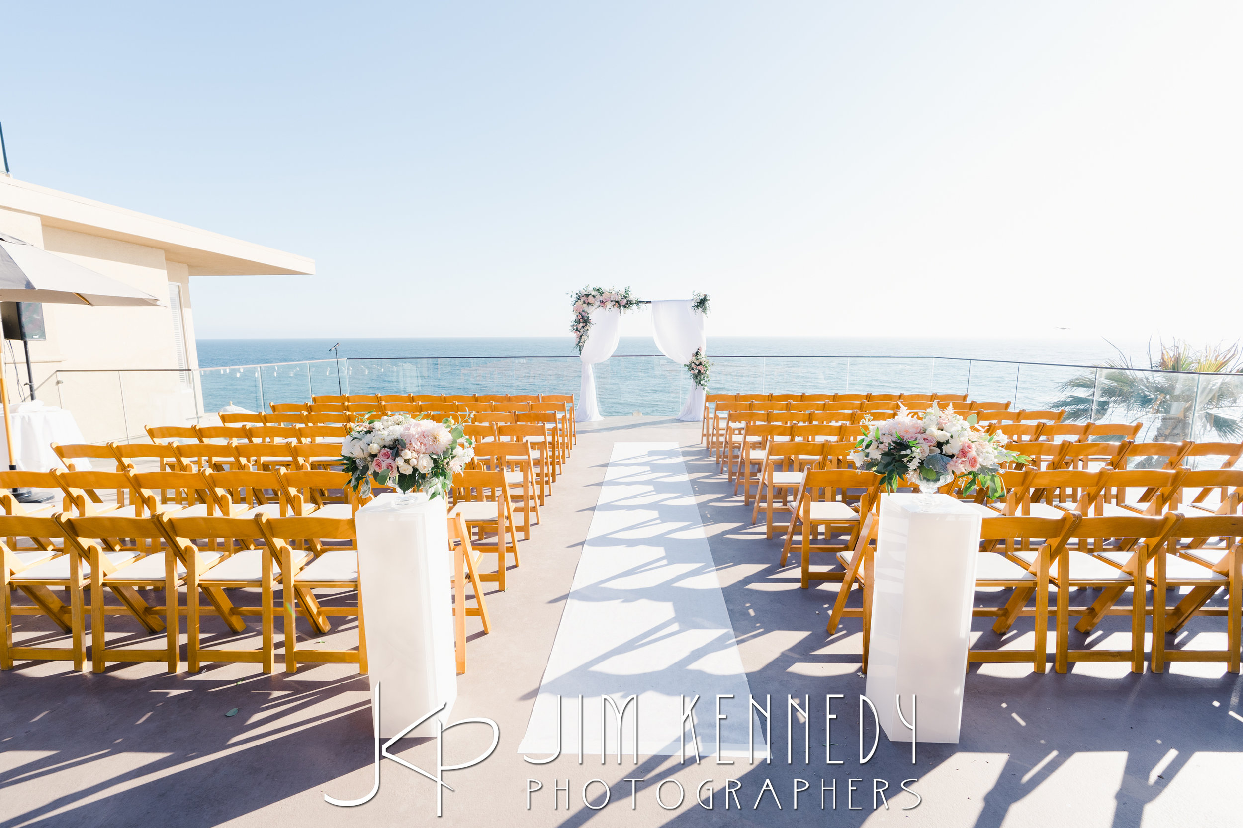 surf-and-sand-resort-wedding-erica-glenn_0155.JPG