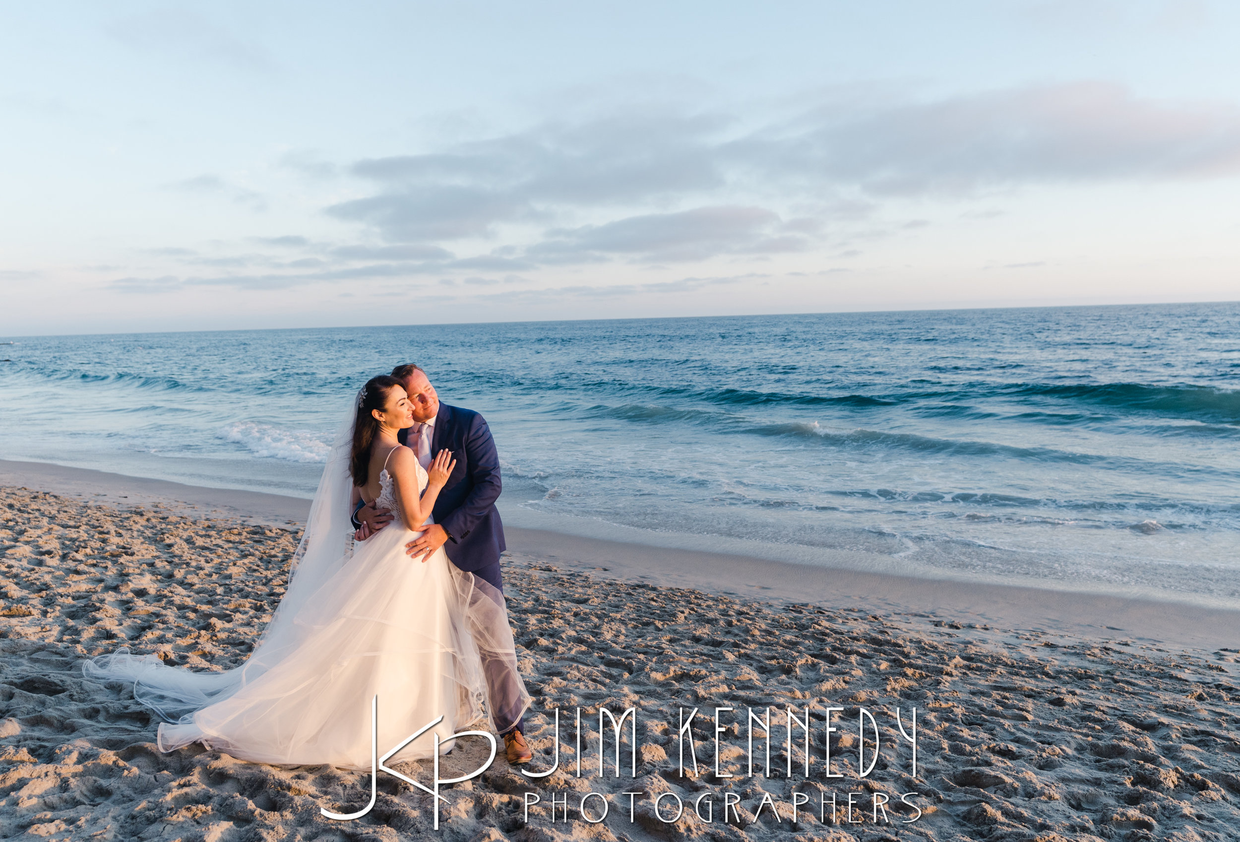 surf-and-sand-resort-wedding-erica-glenn_0187.JPG