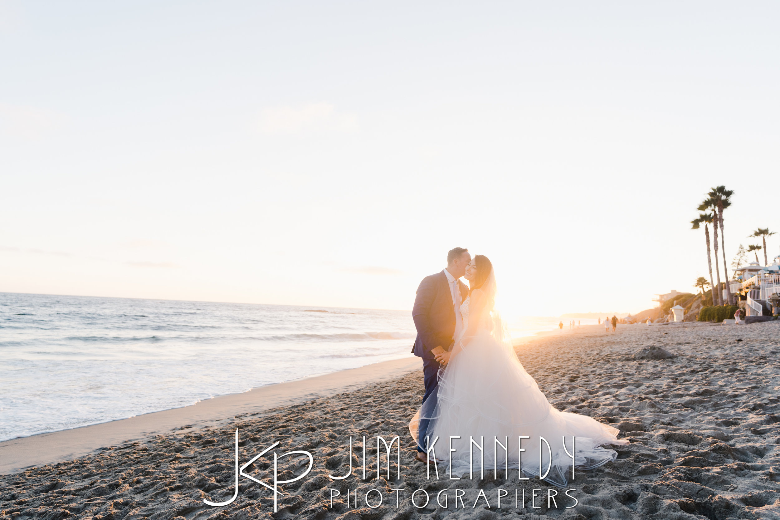 surf-and-sand-resort-wedding-erica-glenn_0192.JPG