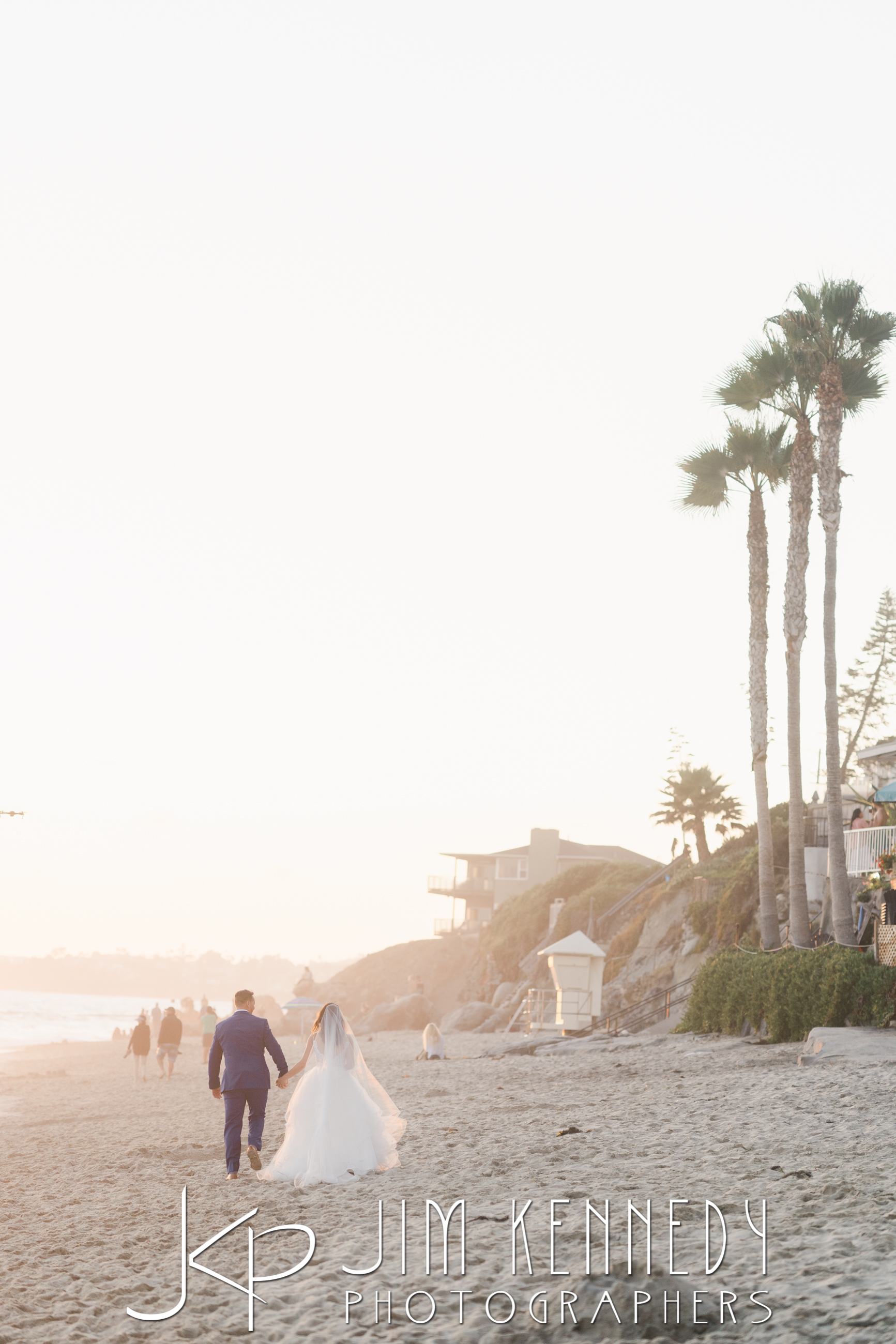 surf-and-sand-resort-wedding-erica-glenn_0202.JPG