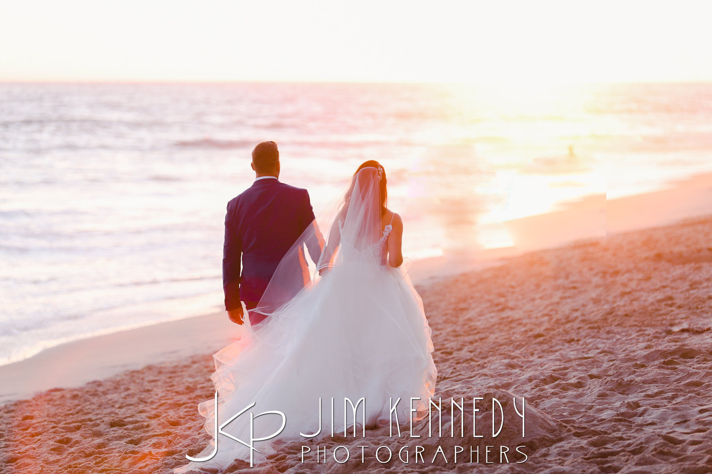 surf-and-sand-resort-wedding-erica-glenn_0203.JPG