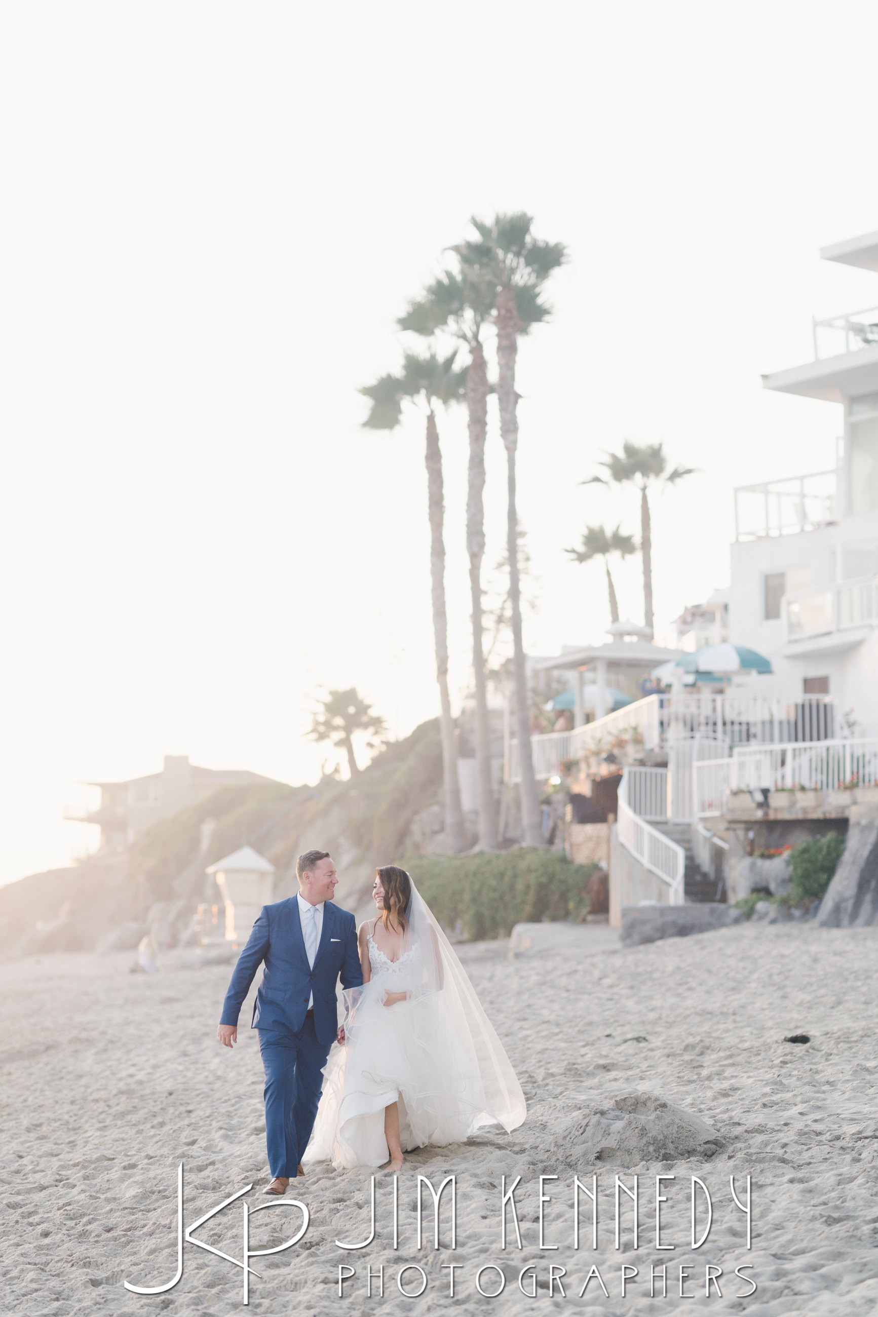 surf-and-sand-resort-wedding-erica-glenn_0204.JPG