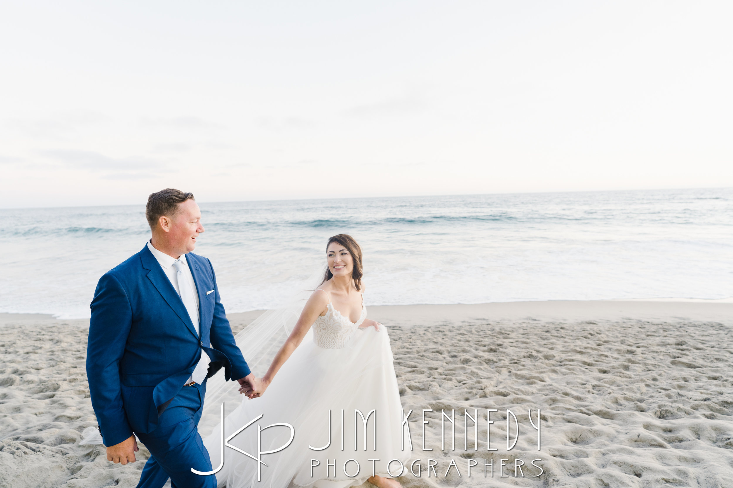 surf-and-sand-resort-wedding-erica-glenn_0206.JPG