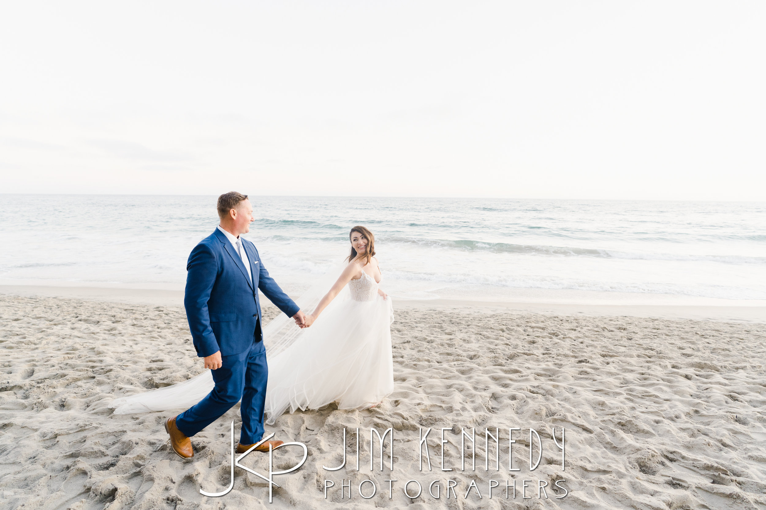 surf-and-sand-resort-wedding-erica-glenn_0205.JPG