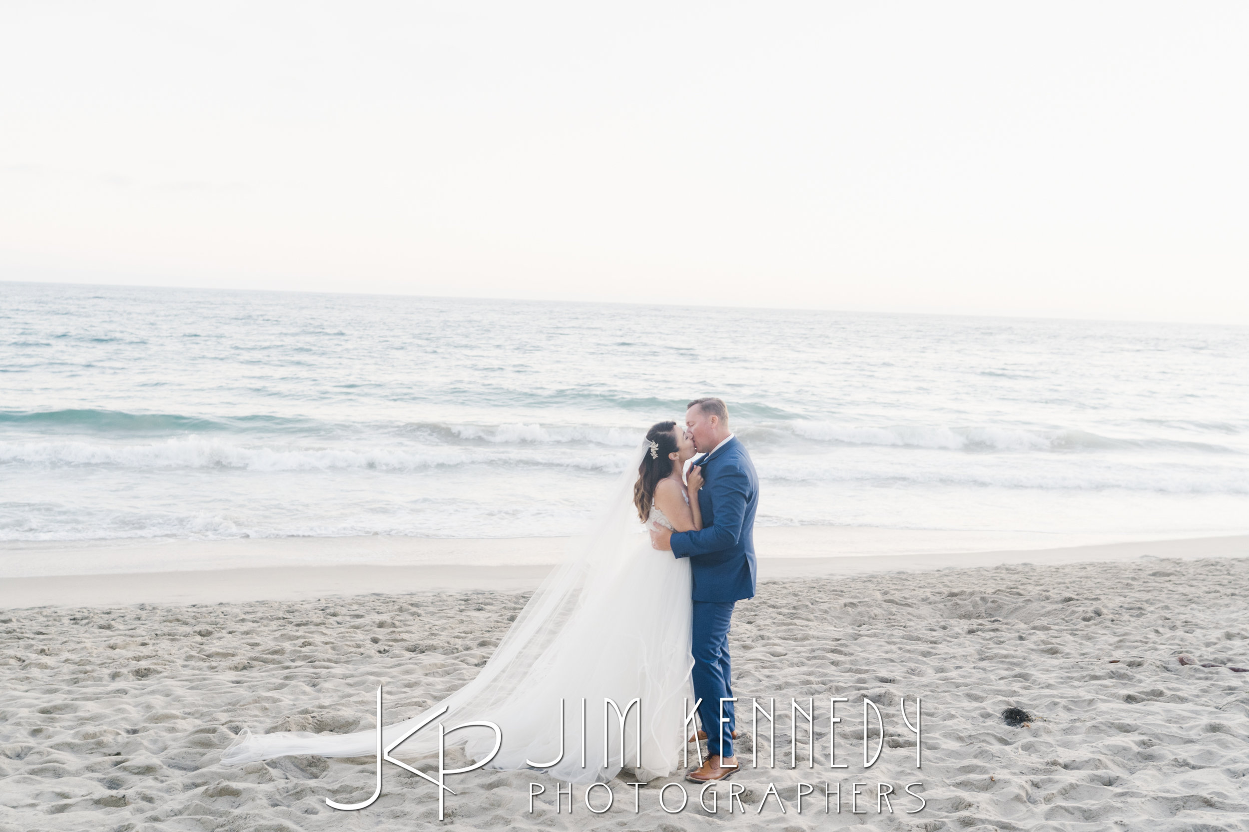 surf-and-sand-resort-wedding-erica-glenn_0207.JPG