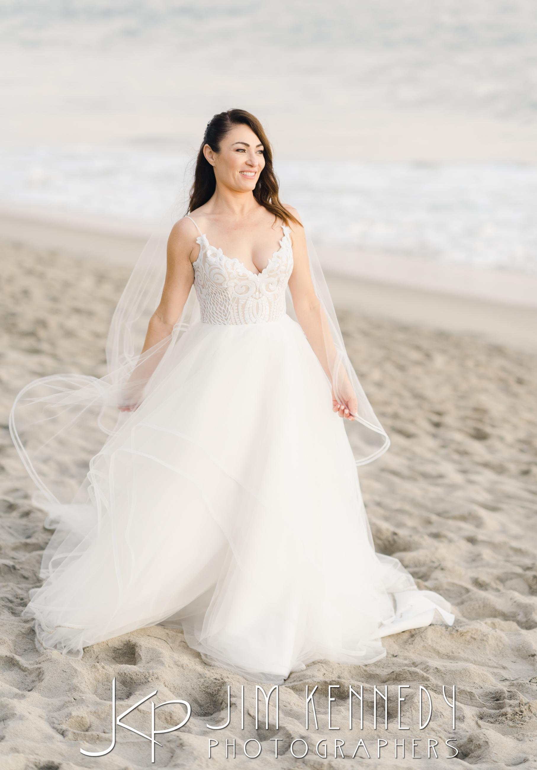 surf-and-sand-resort-wedding-erica-glenn_0209.JPG