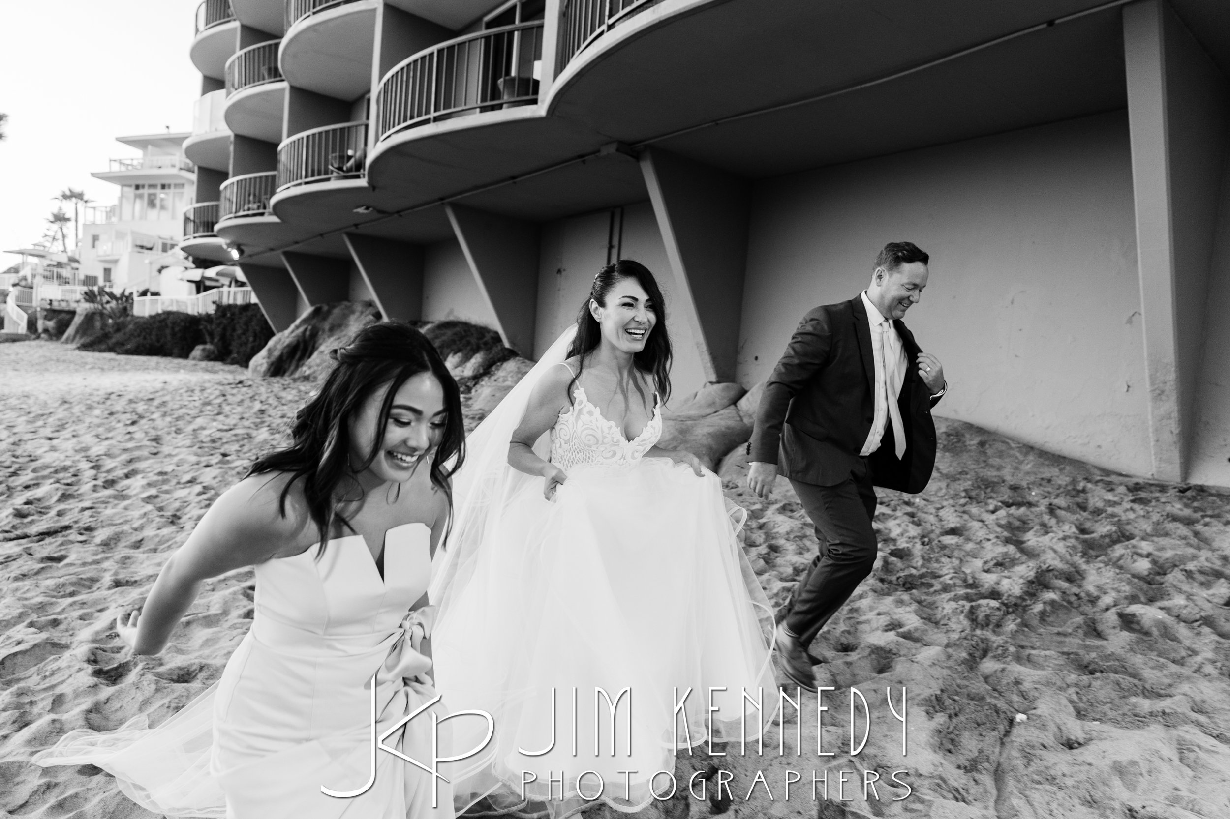 surf-and-sand-resort-wedding-erica-glenn_0214.JPG